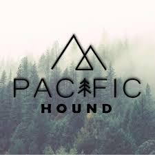 Pacific Hound.jpg