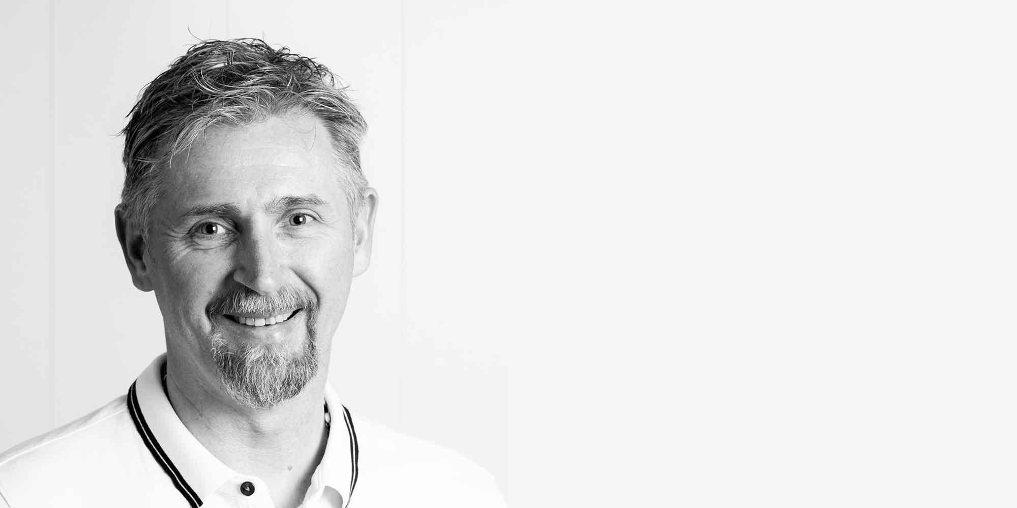 Jan Aril Haugen  Prosjektkoordinator  936 81 780   jan@veldeas.no