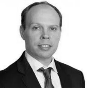 Gerhard Dieters.png