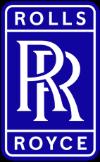 RR new logoo small.png