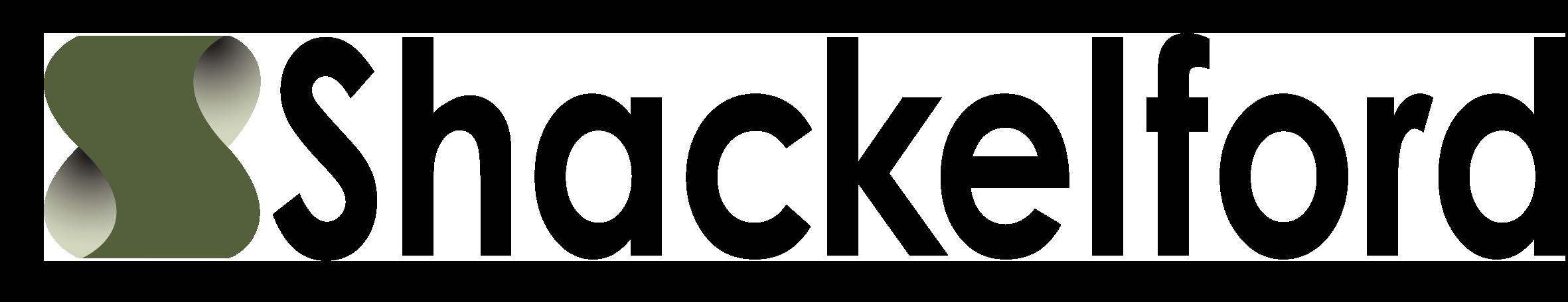 Final Shackelford Logo Colors.png