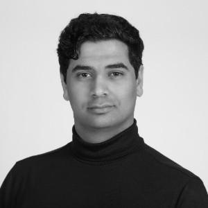 Ali Husain.jpg