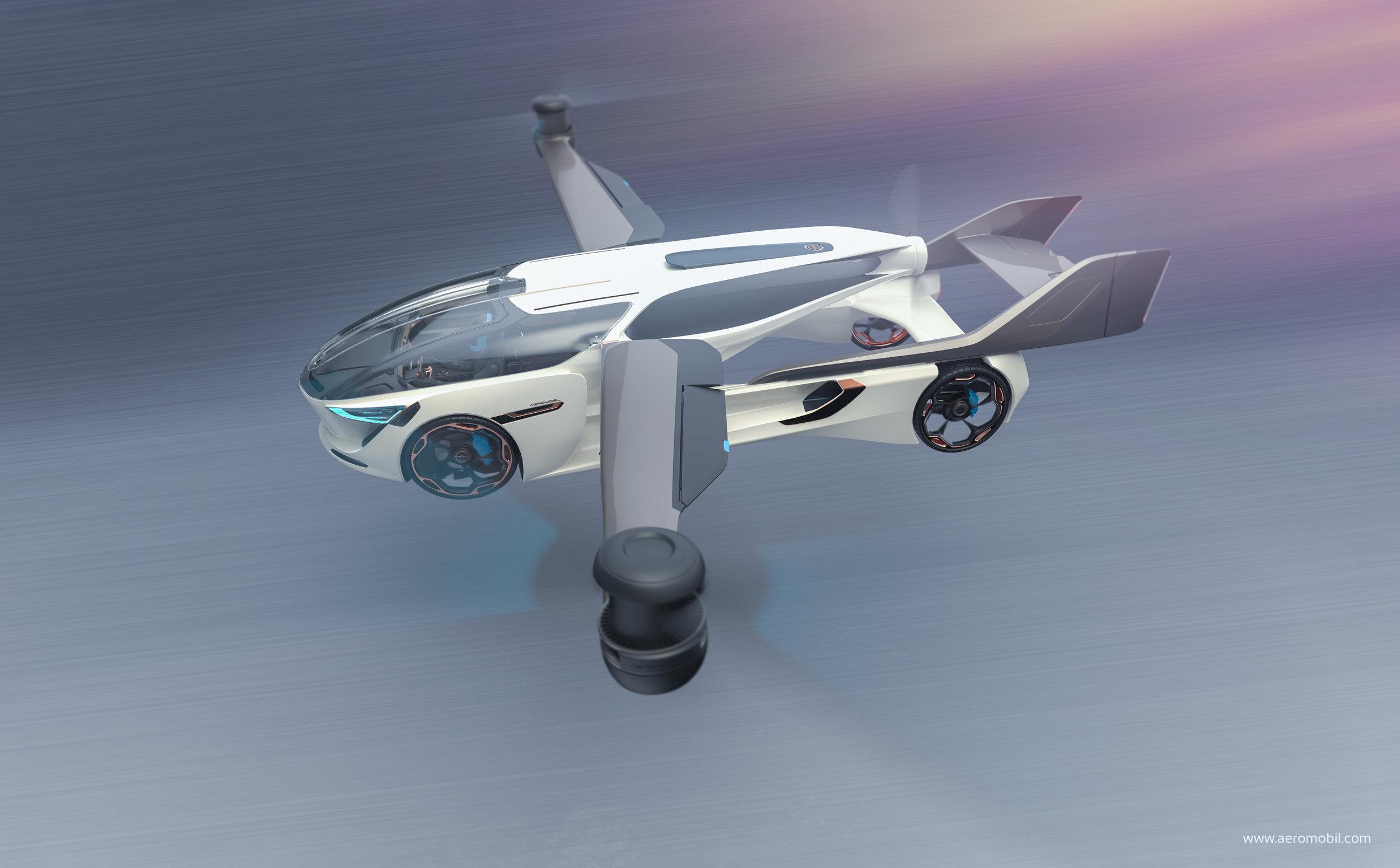 AeroMobil_5.0_VTOL_CONCEPT_drone_configuration_from_above.jpg