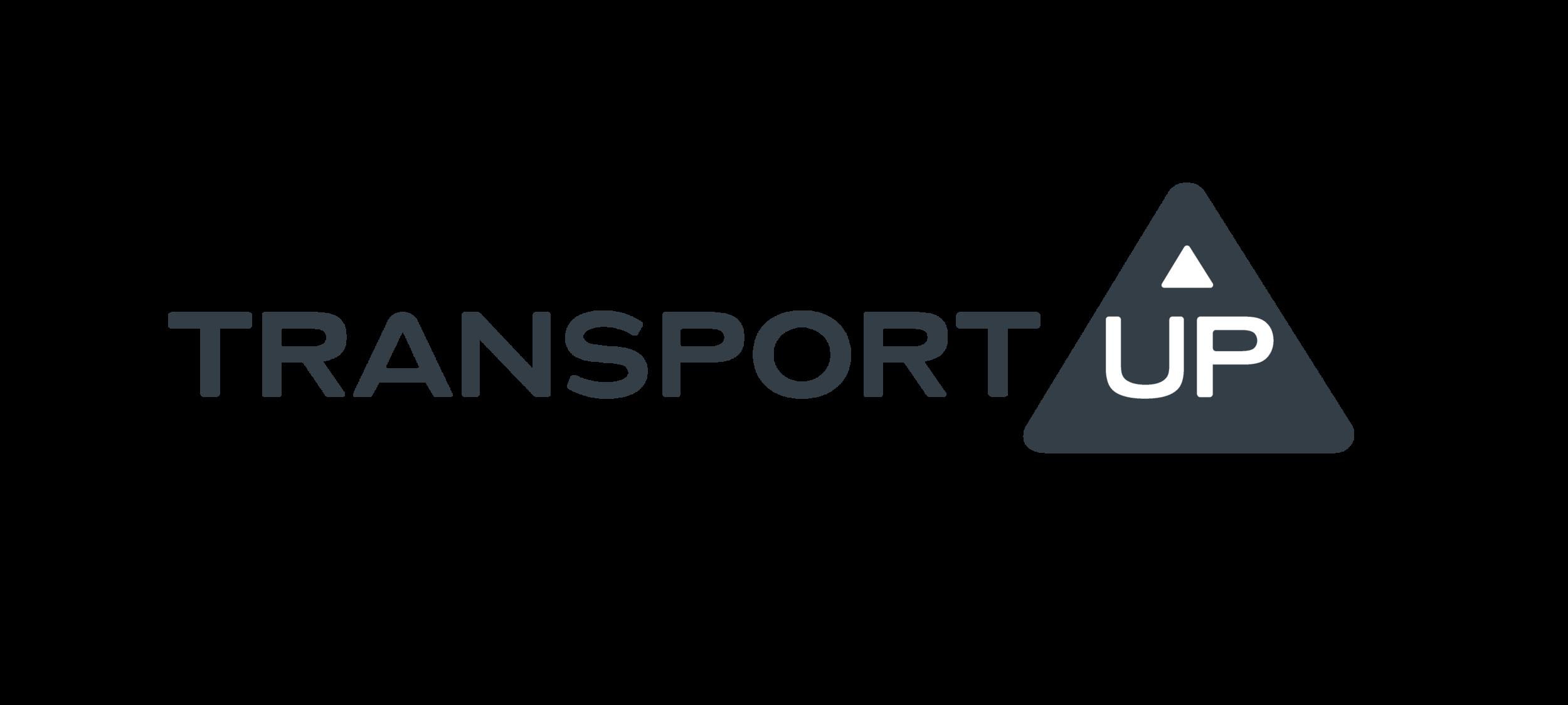 Tup-logo (4).png
