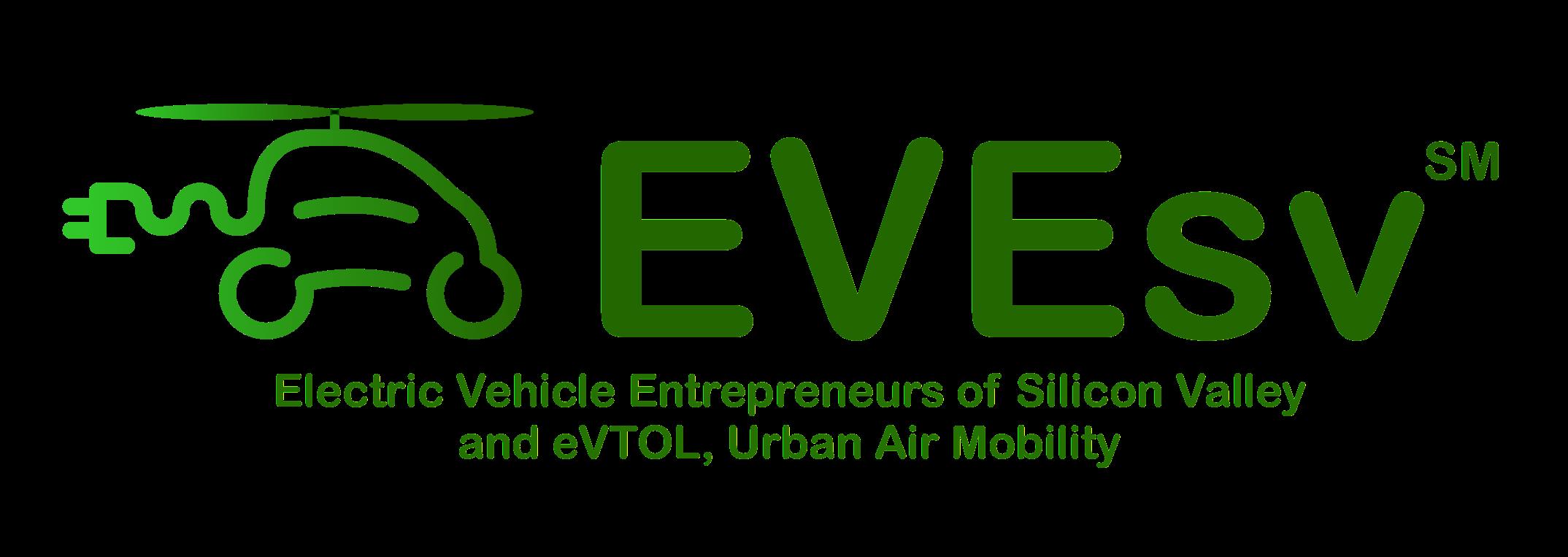 Fly Car EVEsv.png