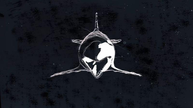 greenpeace_whale_01.jpg