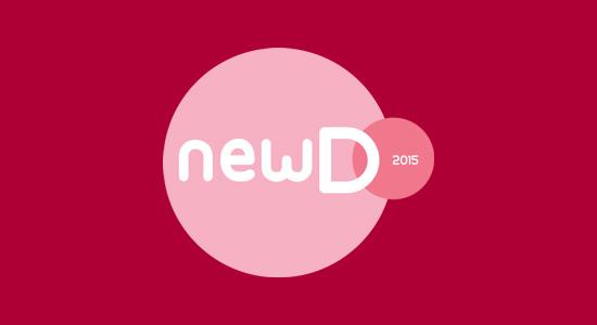 NewD_5501.jpg