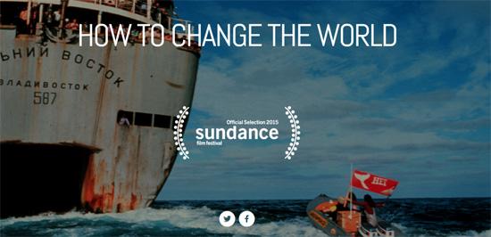 HowToChangeTheWorld_Sundance.jpg