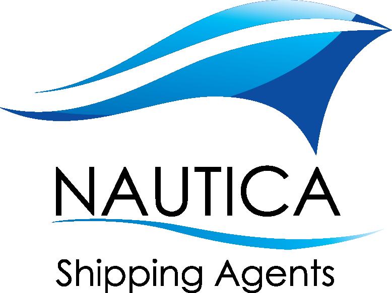 Logo final ola CURVAS.png