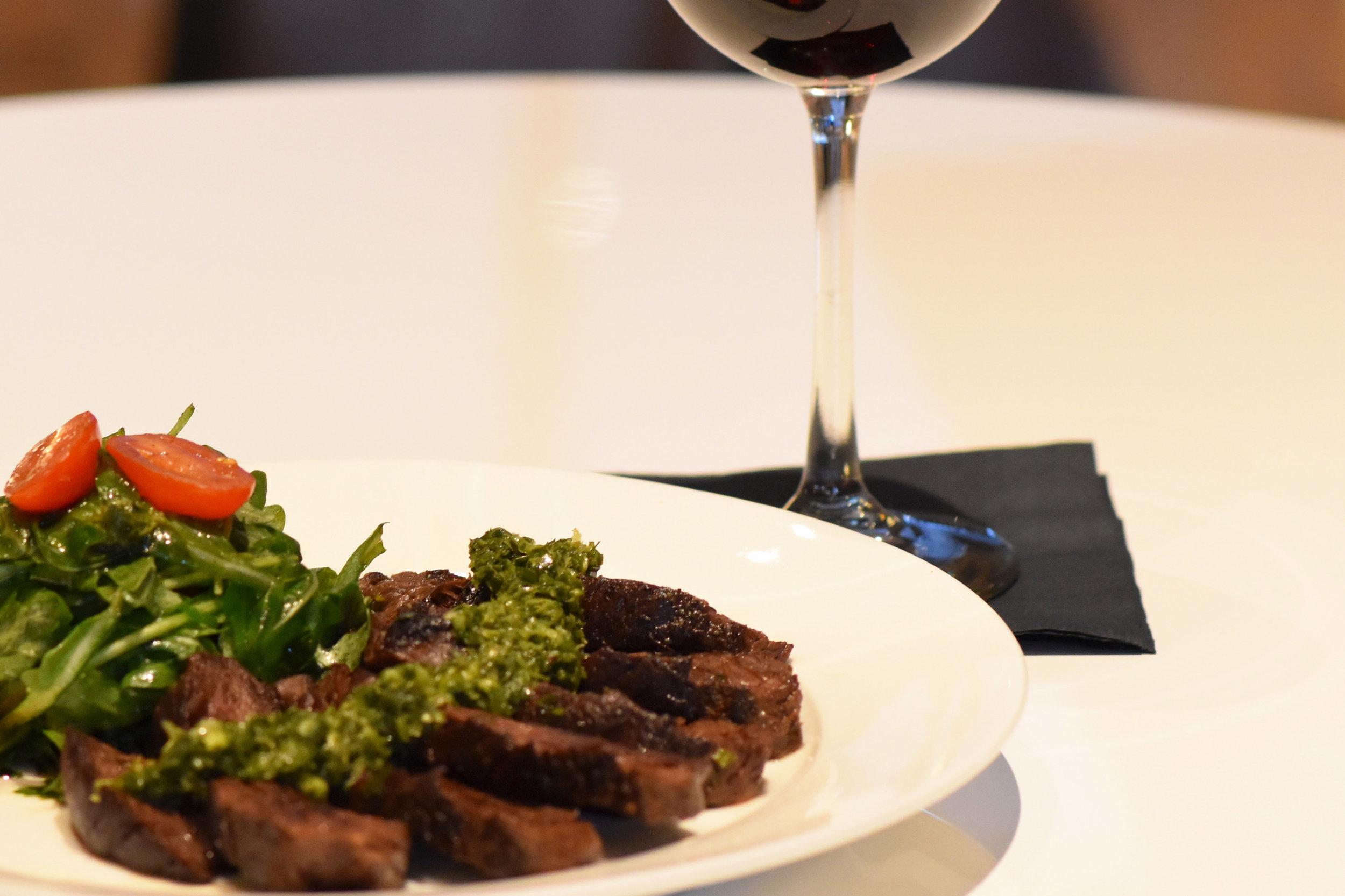 SoHo Park Hanger Steak.jpg