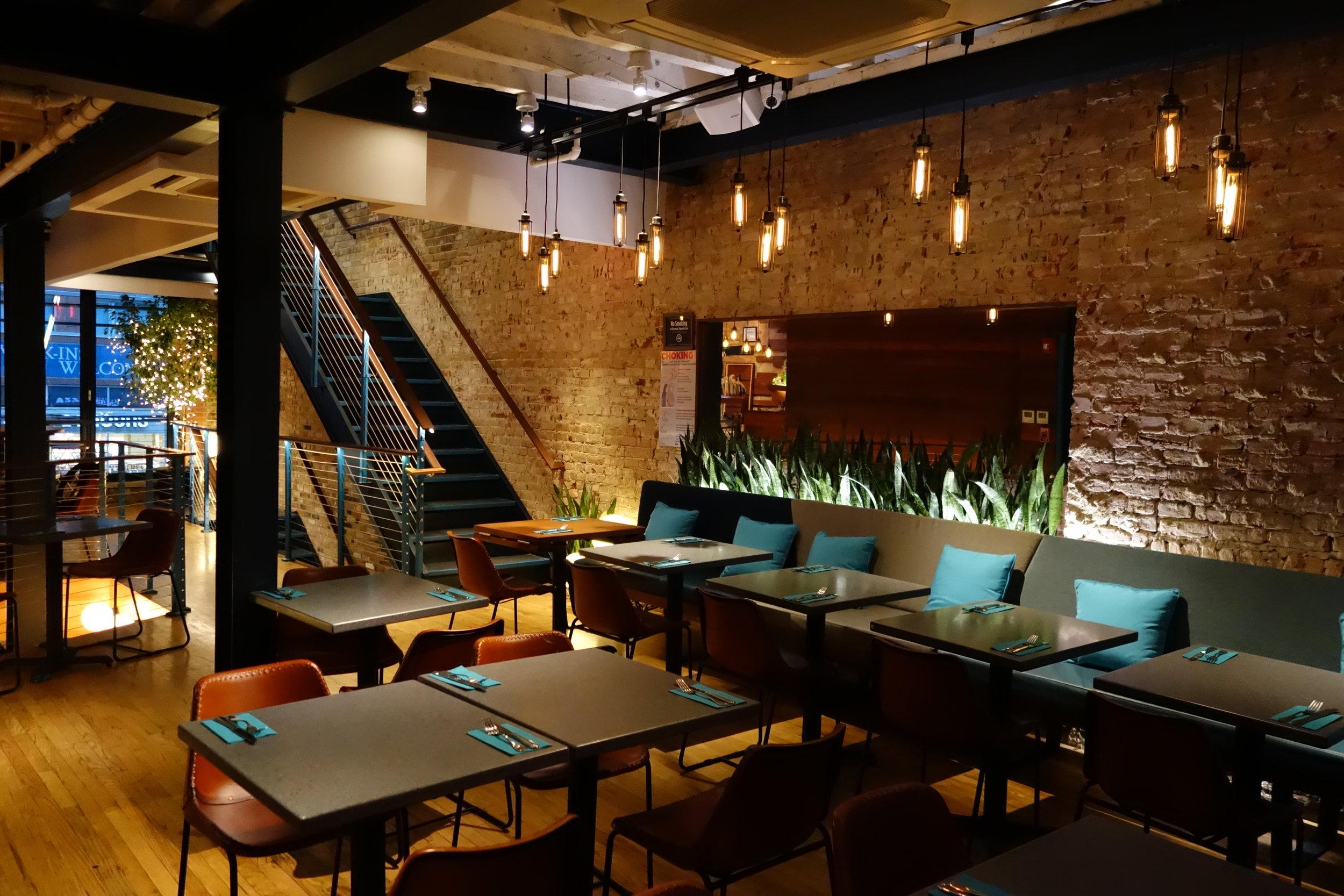 2nd Floor Seating Photo 9.JPG