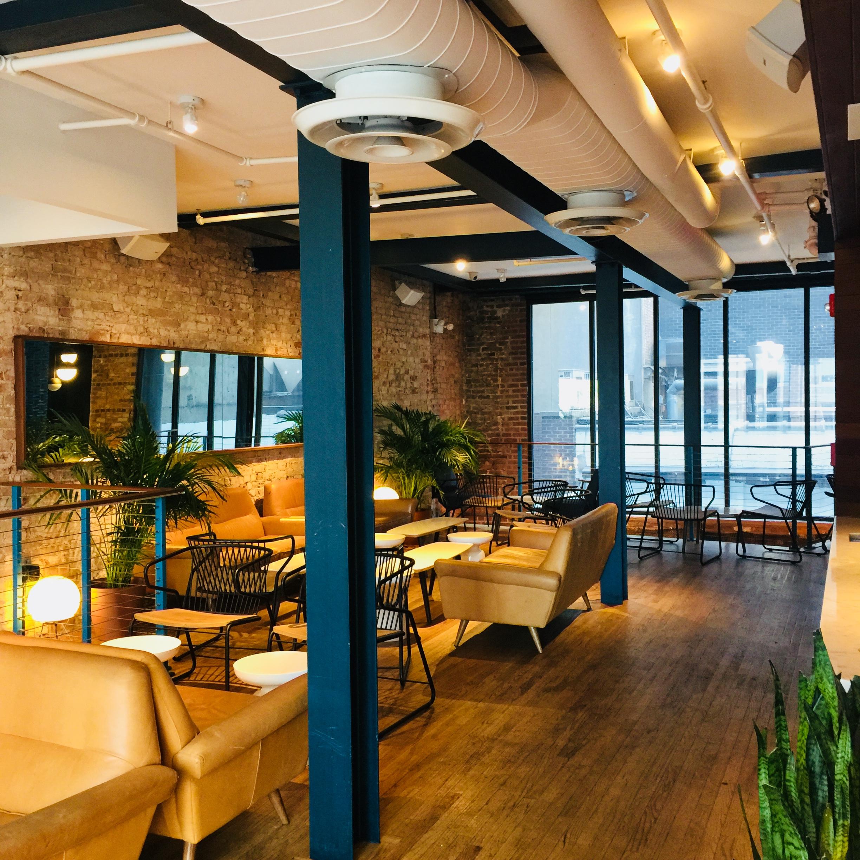3rd floor lounge 9.jpg