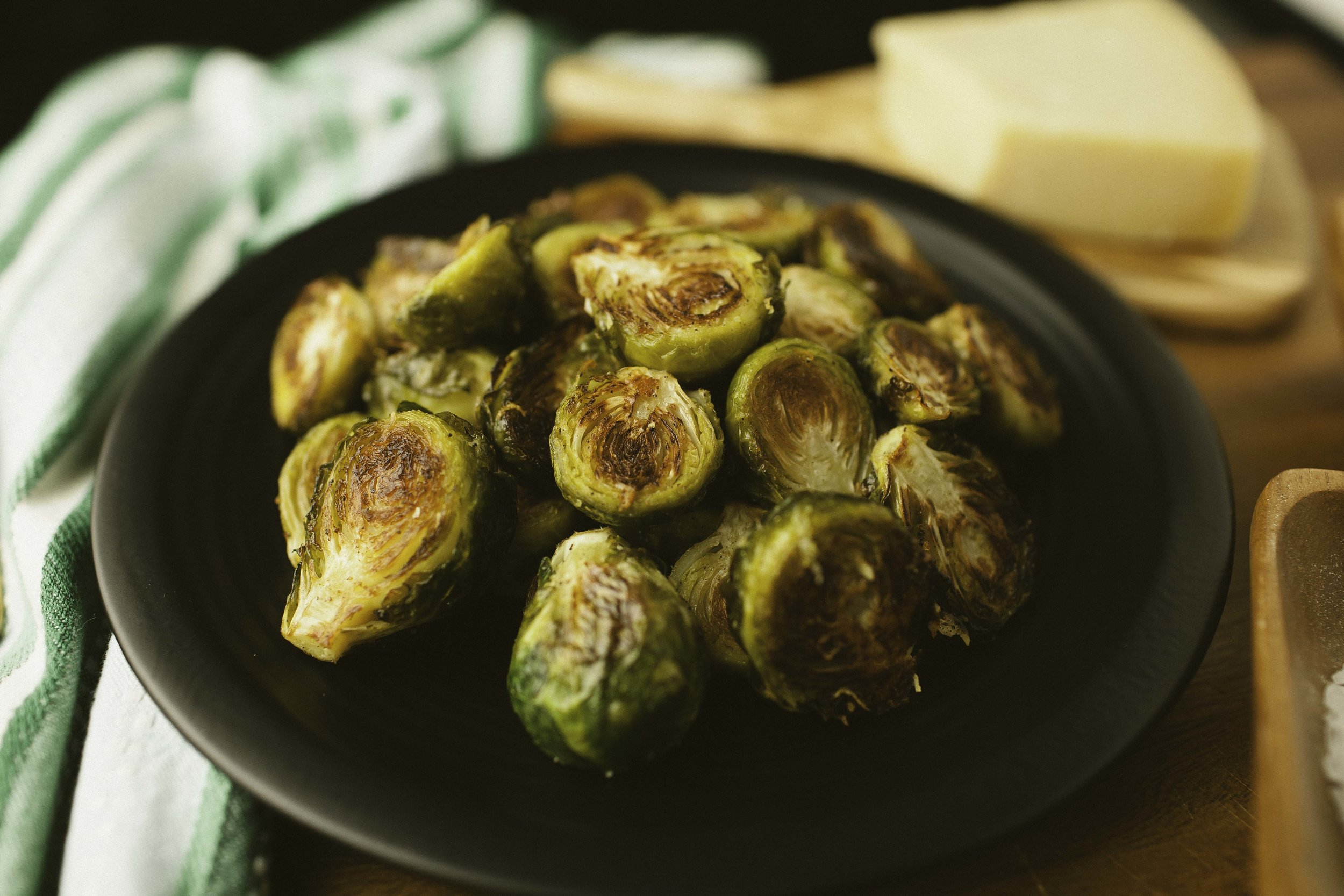 Brussel Sprouts LOW RES_26.jpg