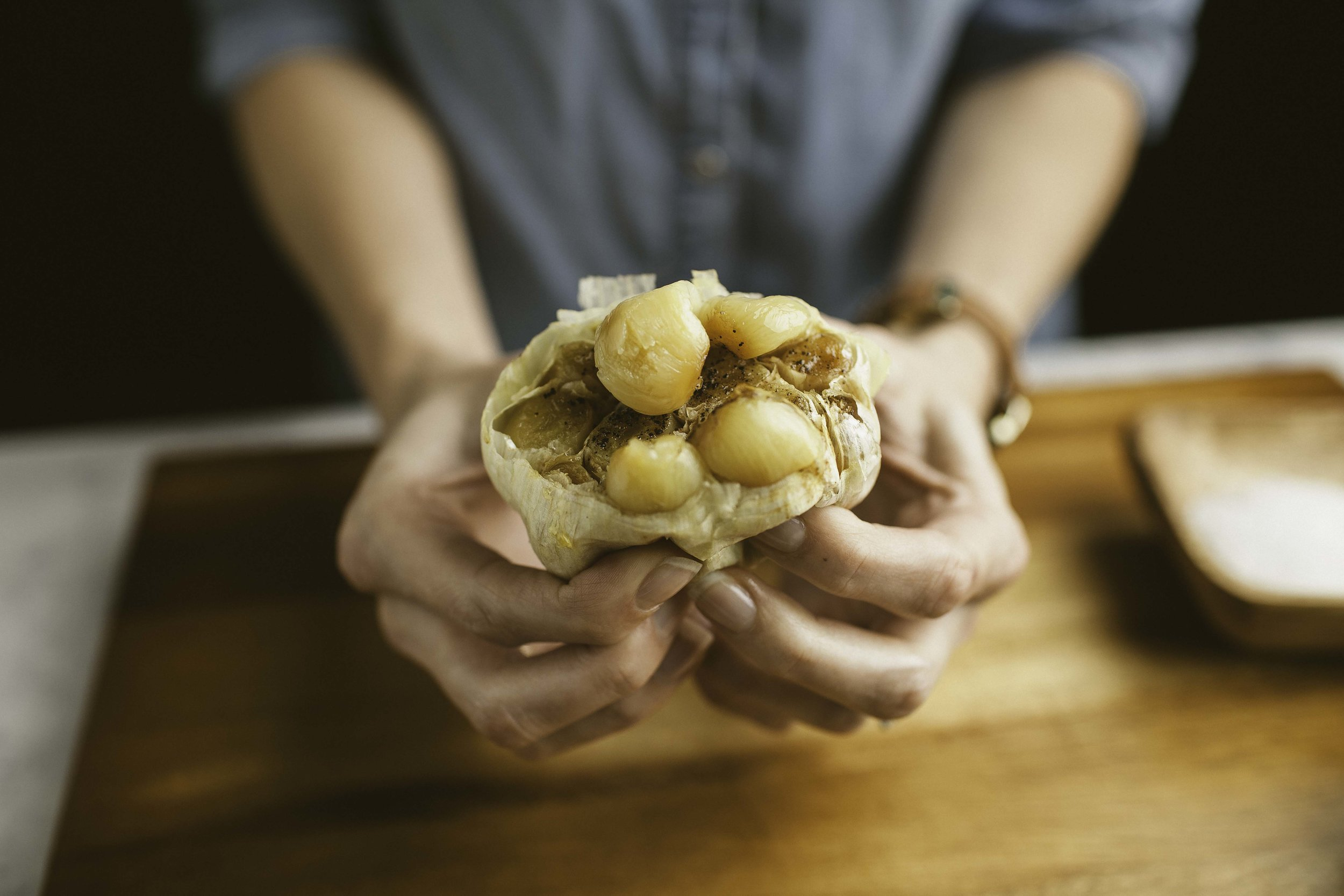 Roasted Garlic&MashPotato_SMALL_26.jpg