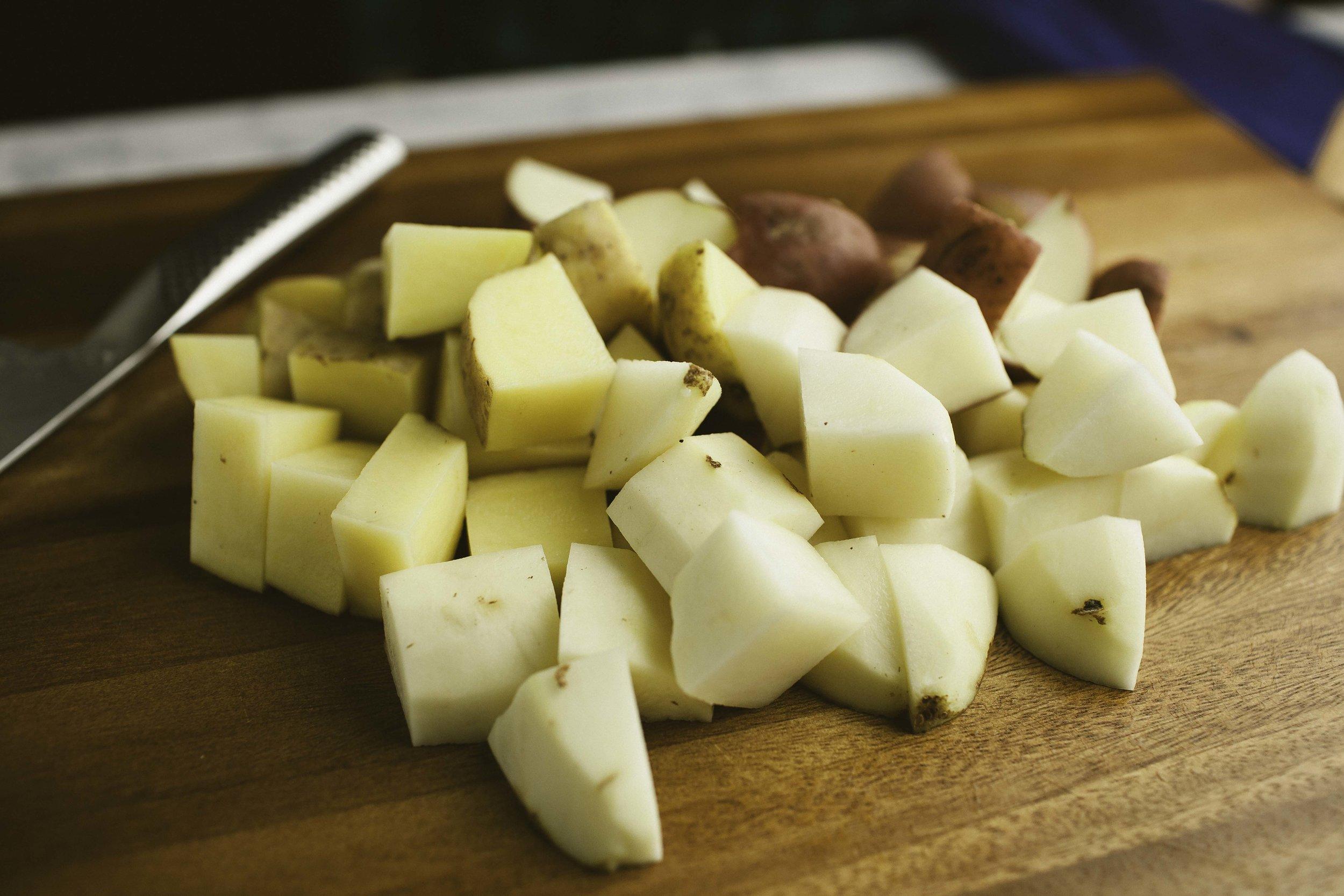 Roasted Garlic Mash_SMALL_6.jpg