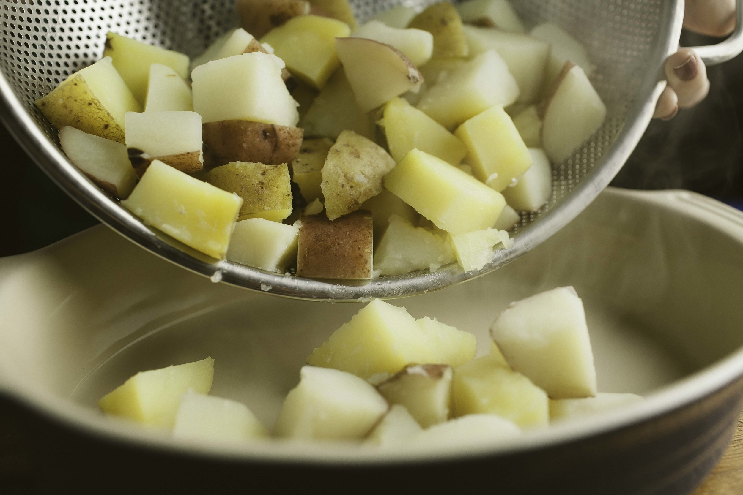 Roasted Garlic Mash_SMALL_9.jpg