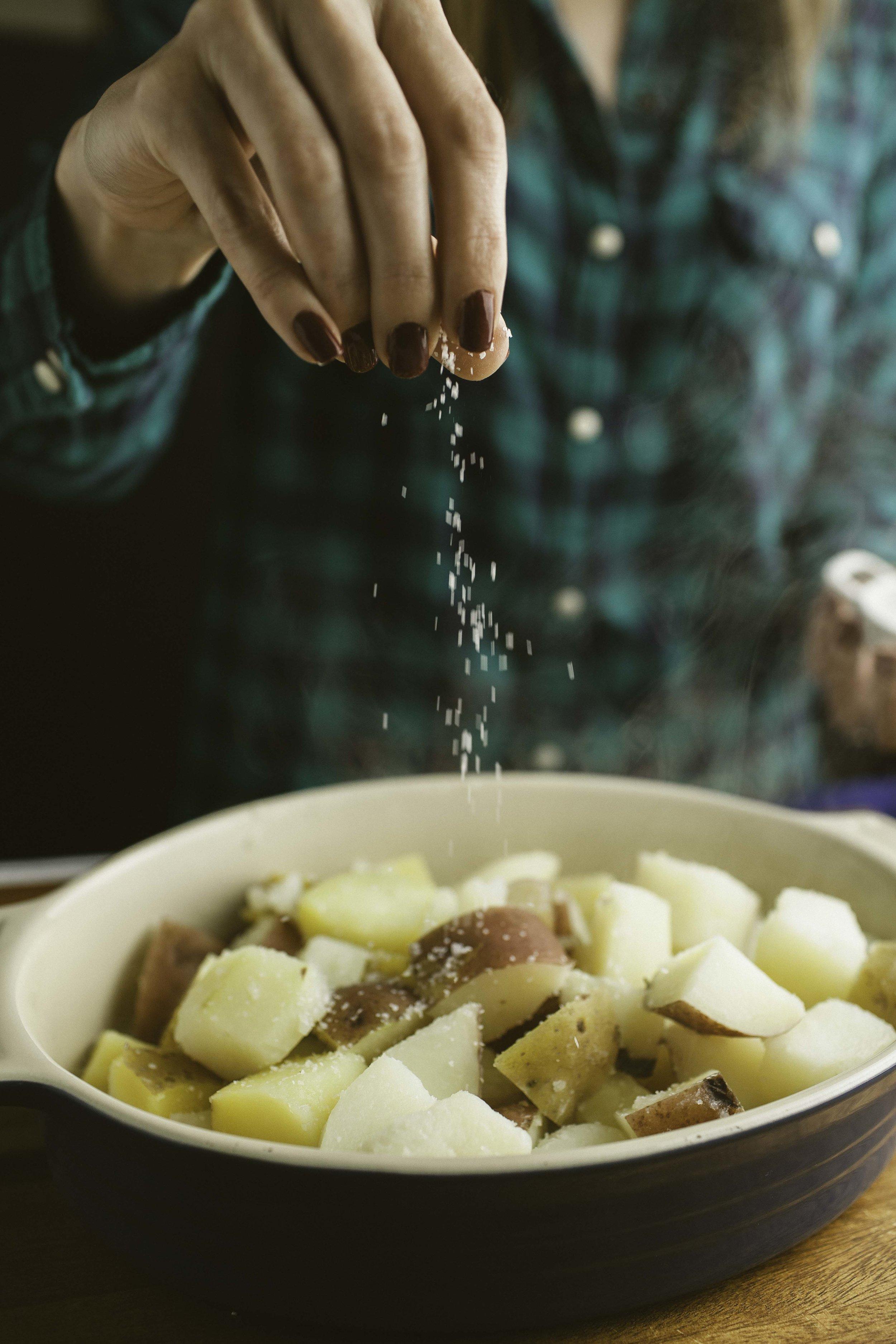 Roasted Garlic Mash_SMALL_10.jpg