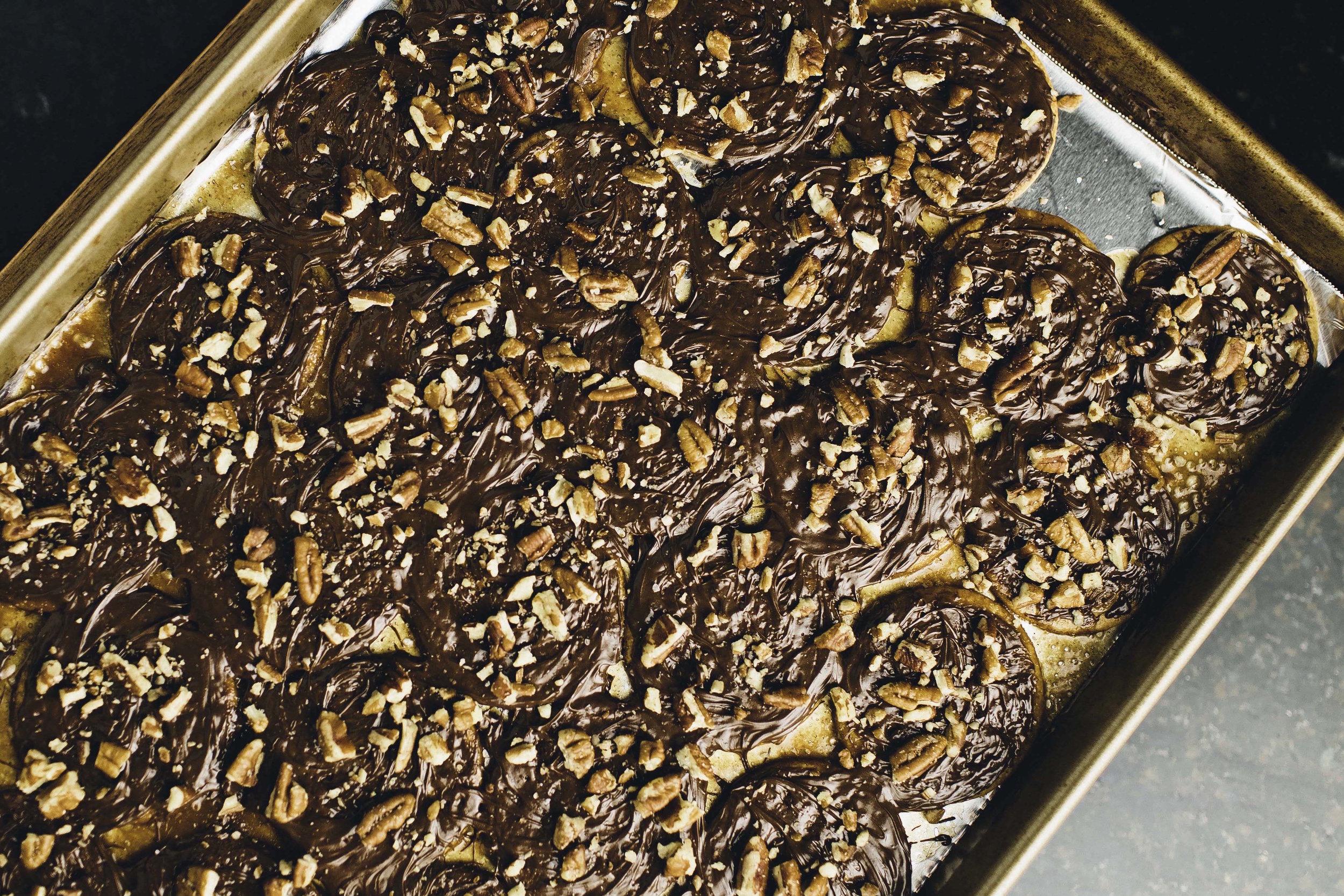 Cracker Candy_SMALL_8 copy.jpg