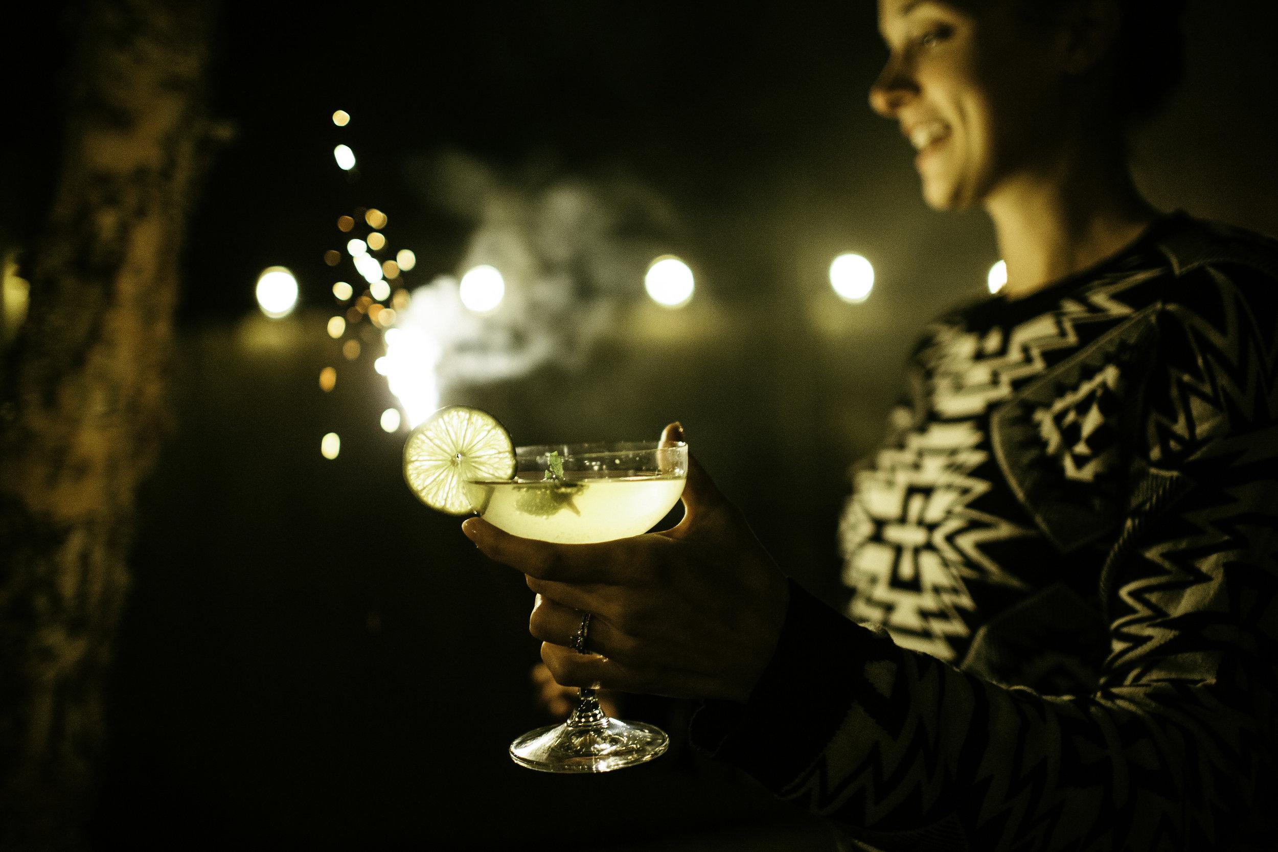 Champagne Mule_Sparklers@3000K_22.jpg