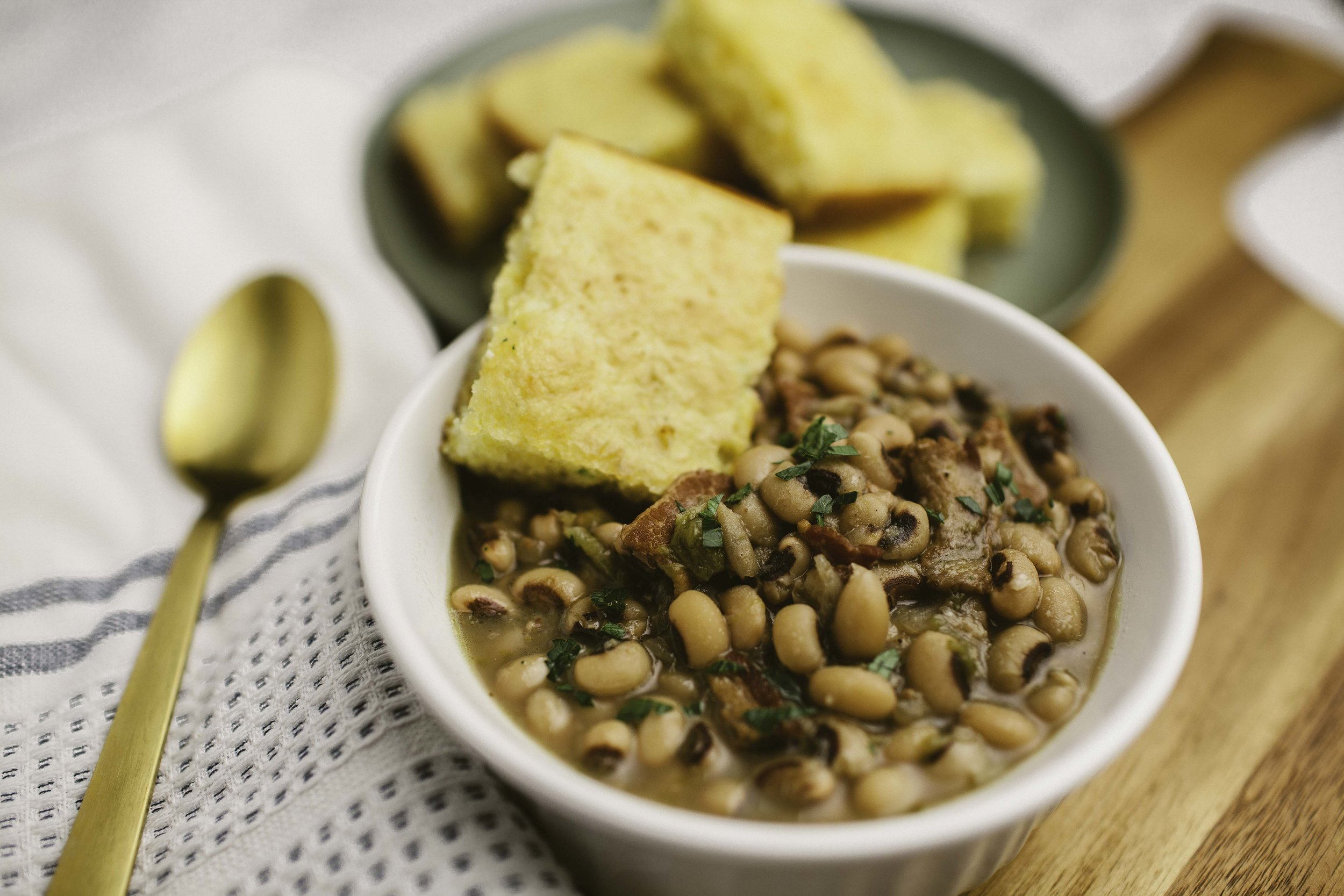 Cooked Peas_Small_7.jpg