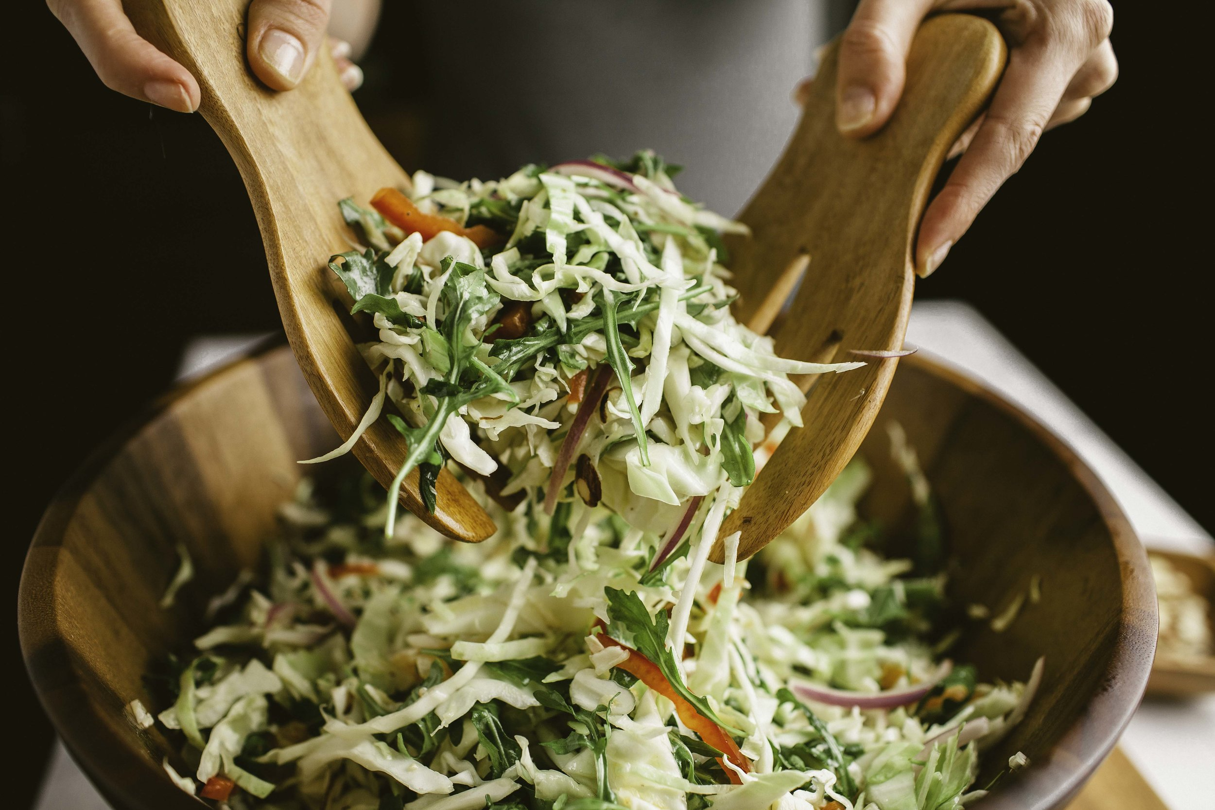 Almond Citrus Slaw_Small_3.jpg