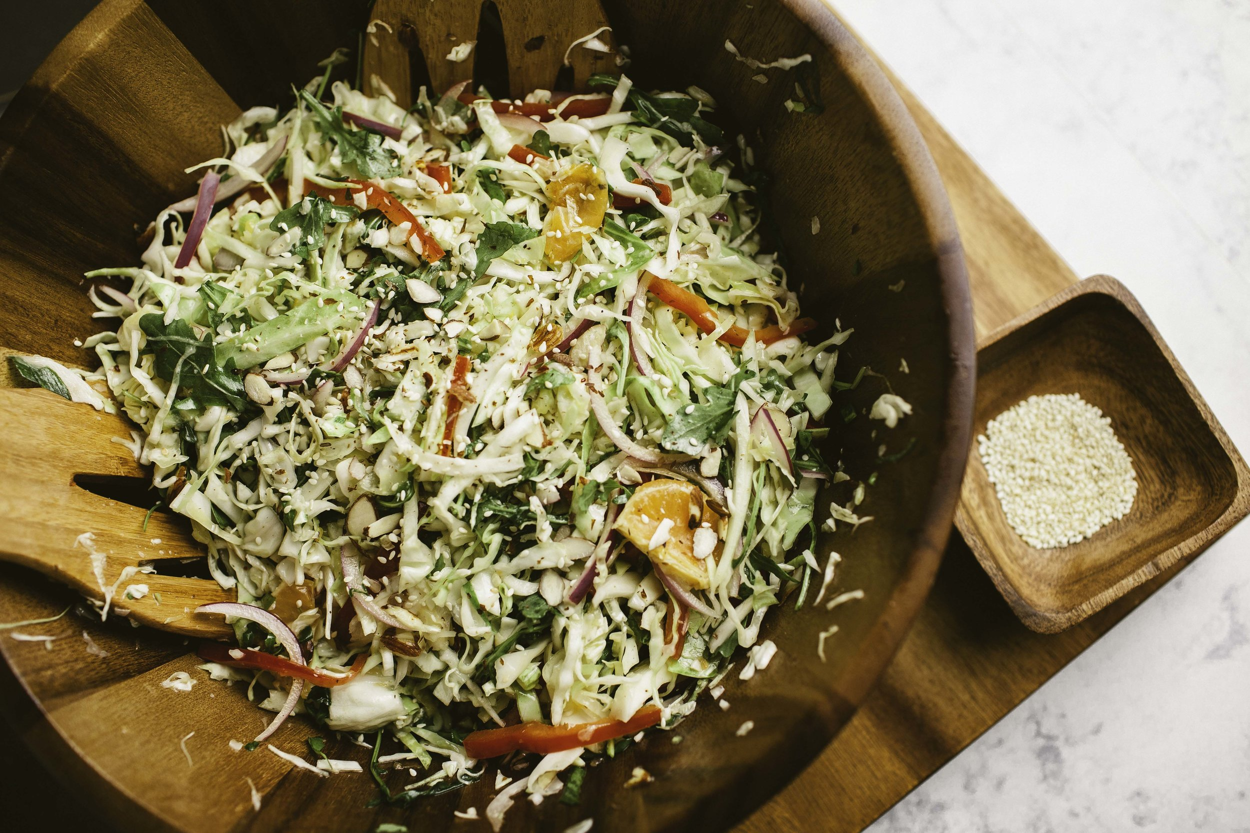 Almond Citrus Slaw_Small_6.jpg