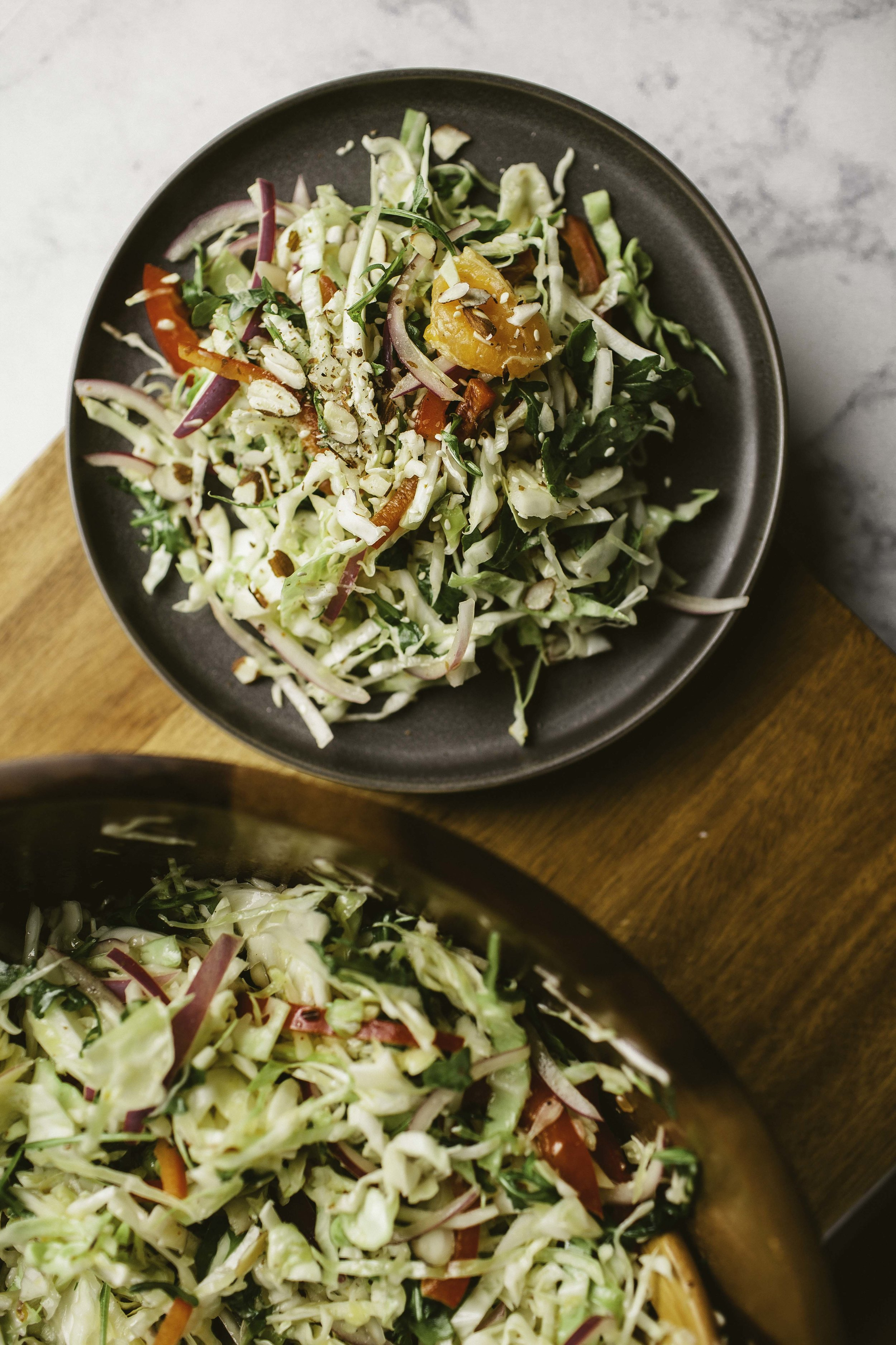 Almond Citrus Slaw_Small_15.jpg
