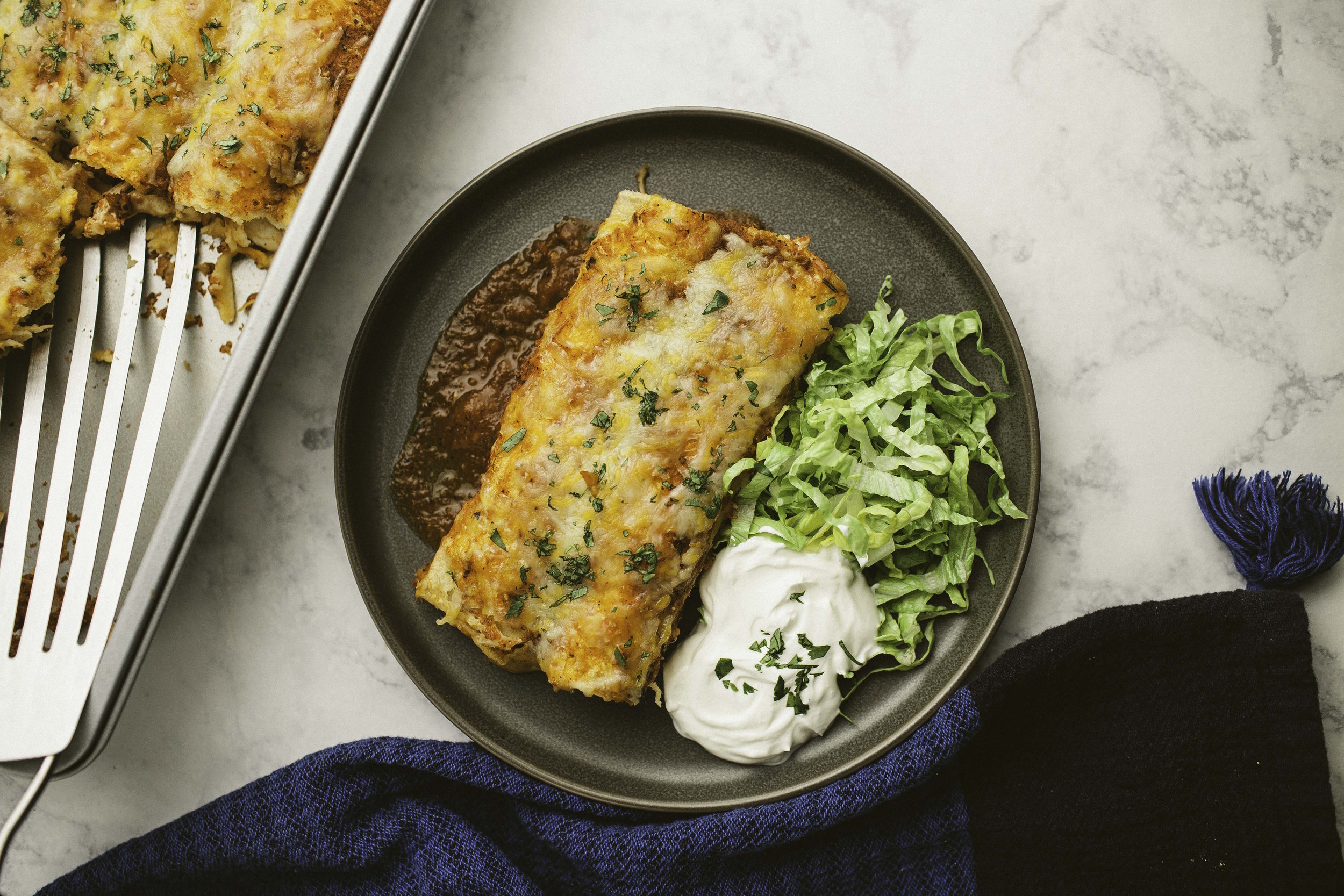 Chicken Enchiladas_Small_72.jpg