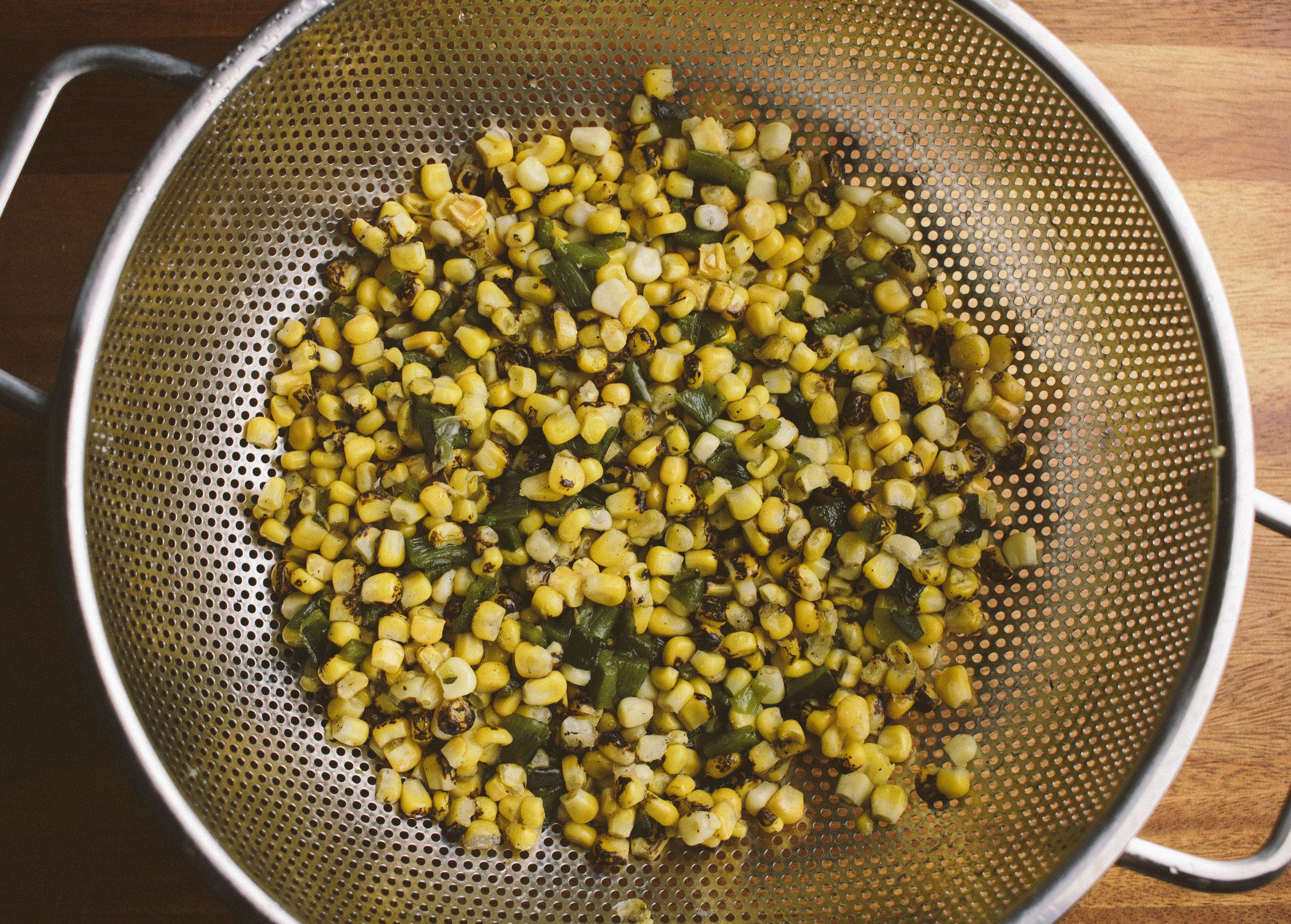 Roasted Corn & Black Bean Salsa_7.jpg