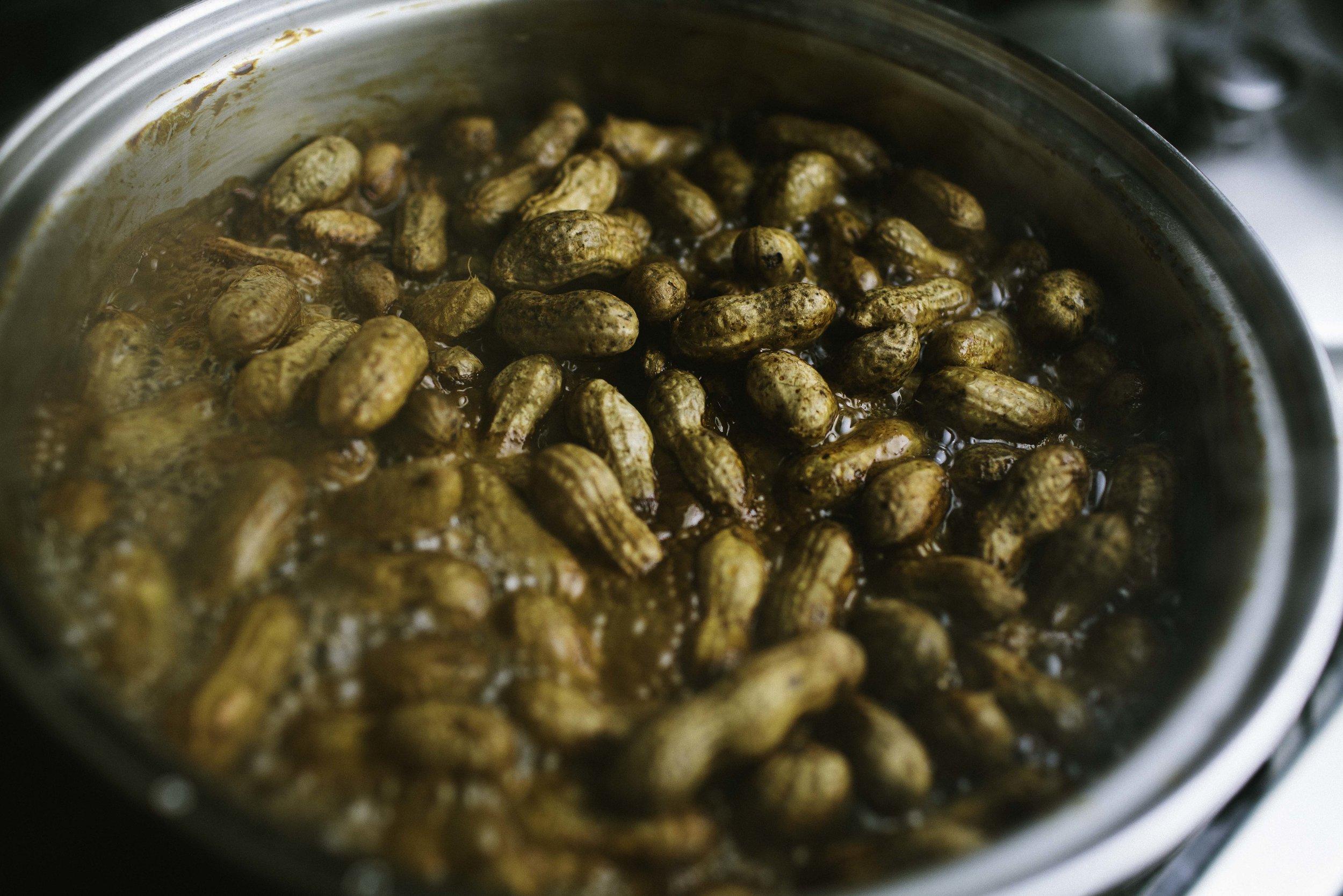 Boiled Peanuts_Small_1.jpg