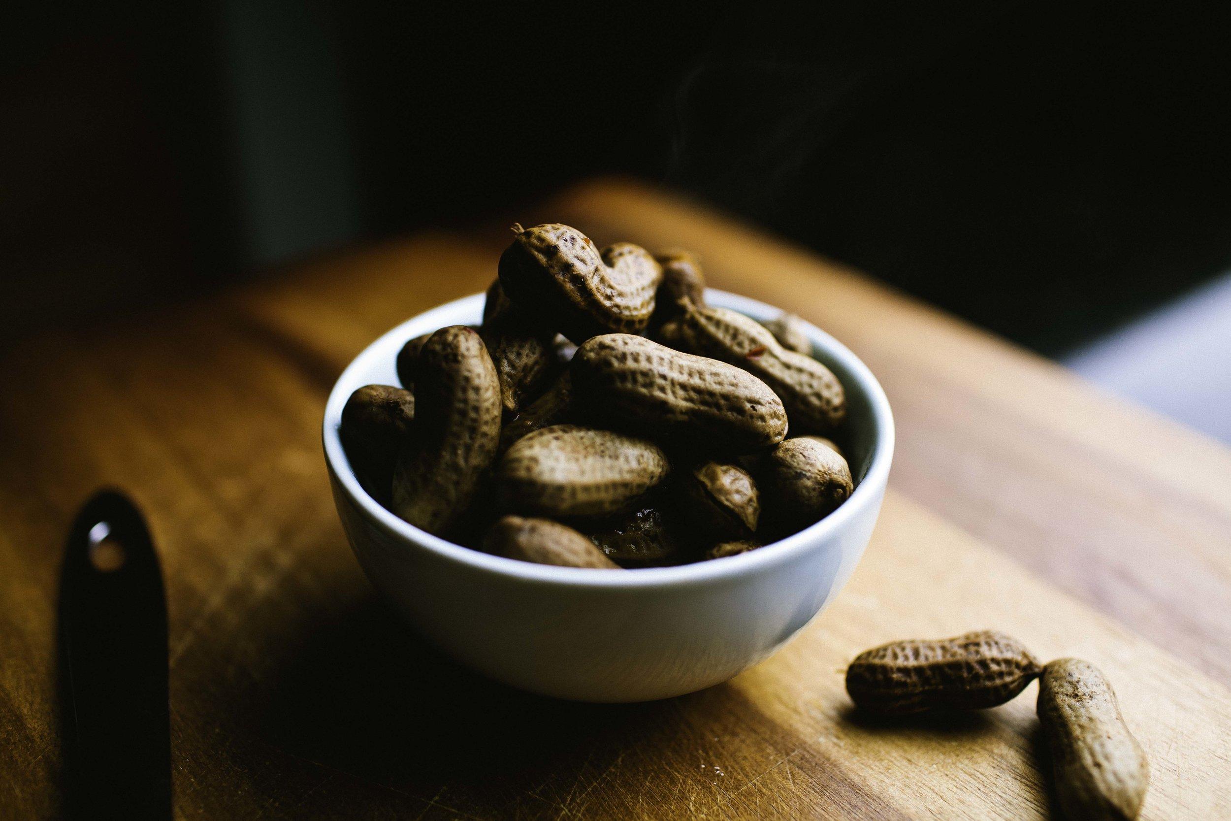 Boiled Peanuts_Small_19.jpg