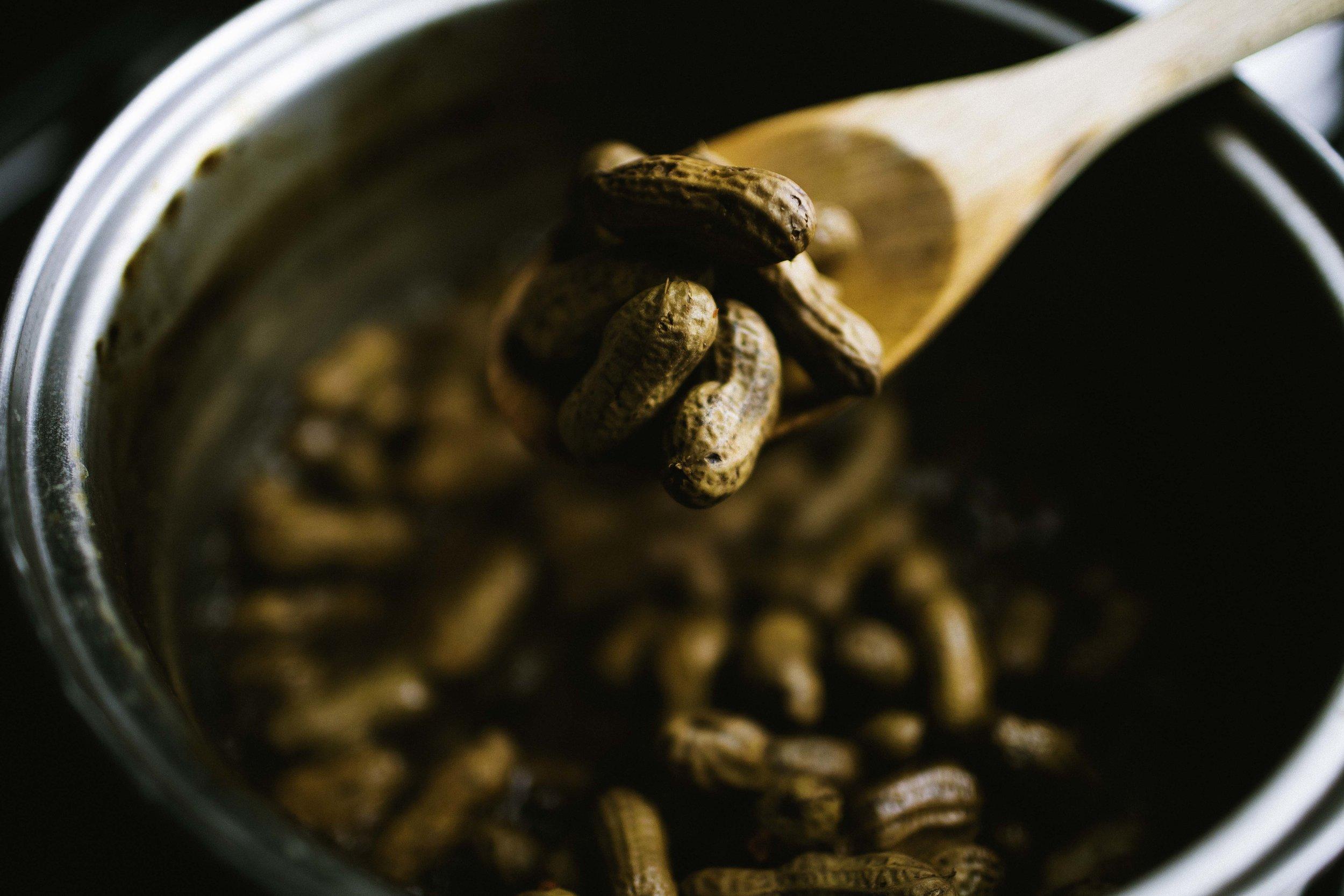 Boiled Peanuts_Small_14 (1).jpg