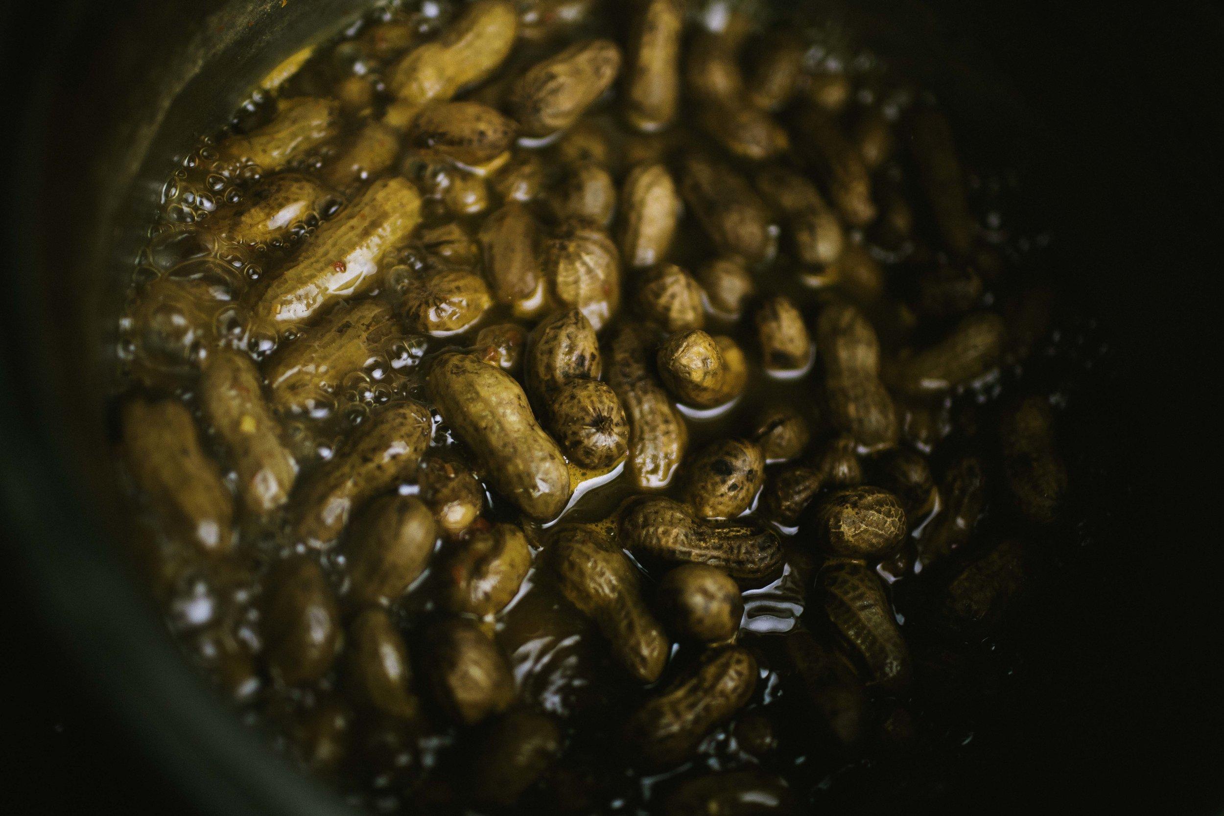 Boiled Peanuts_Small_11.jpg