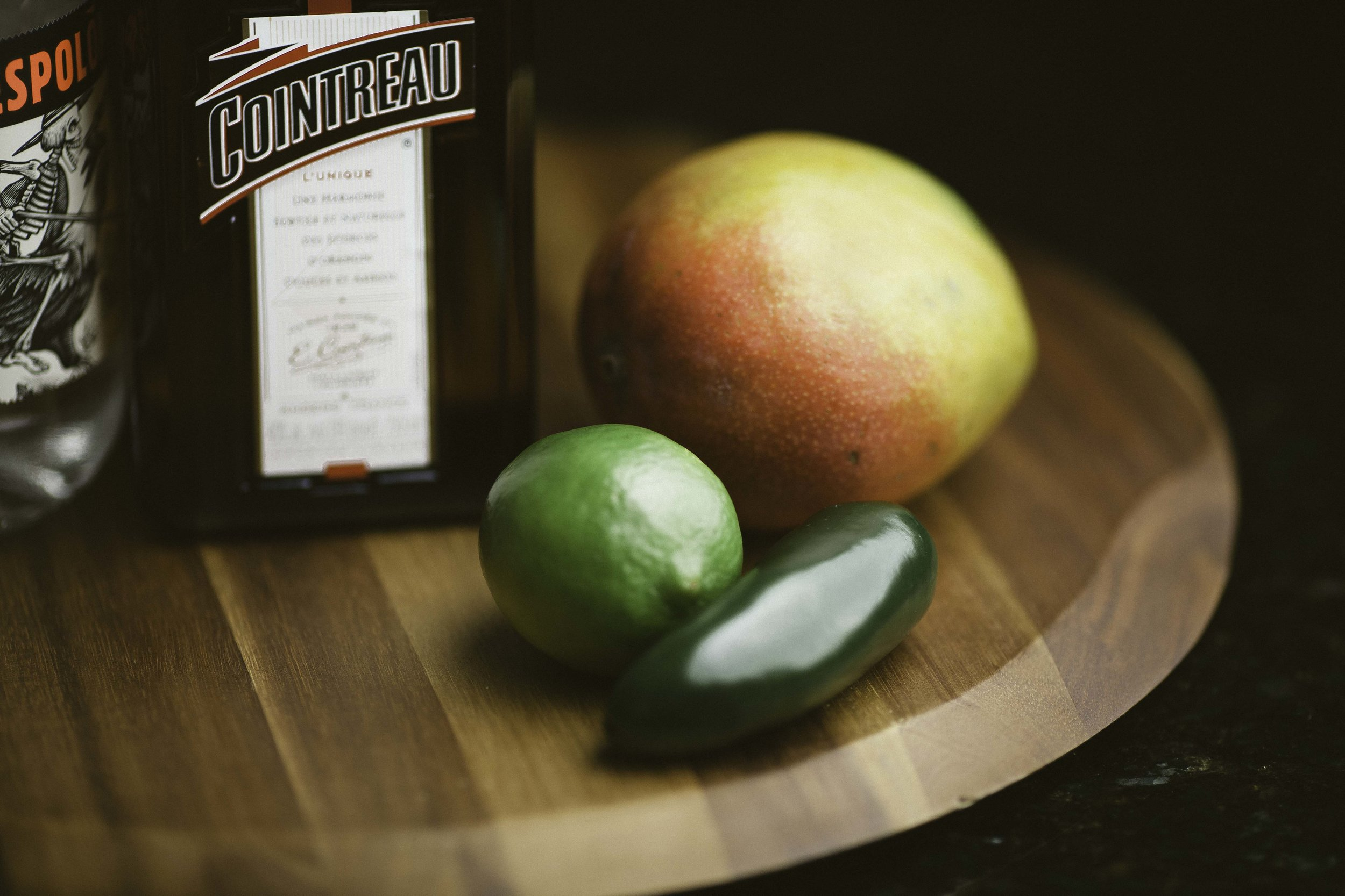 Mango Jalapeno Margarita_Small_3.jpg