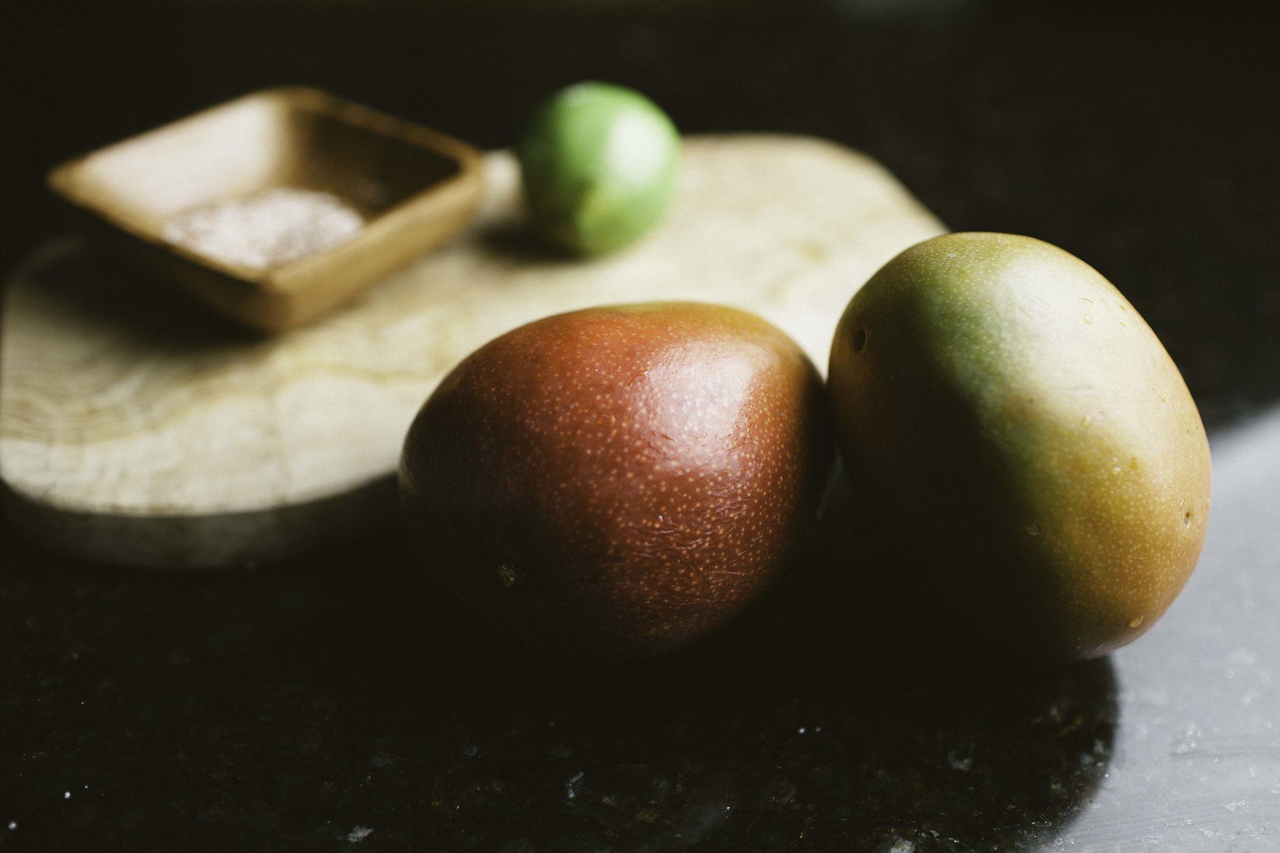 Mango Jalapeno Margarita_Small_0.jpg