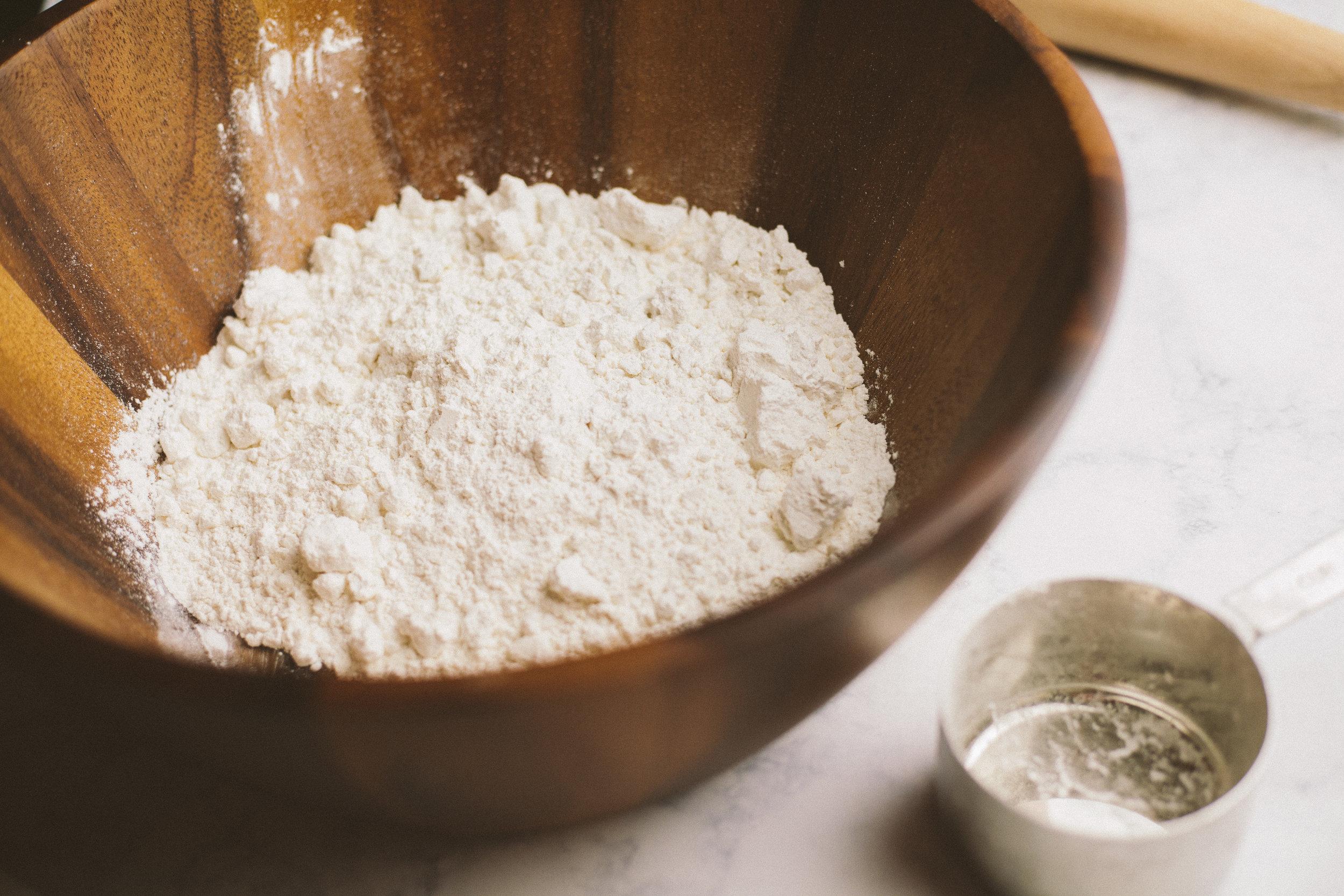 Sweet Potato Biscuits_2.jpg