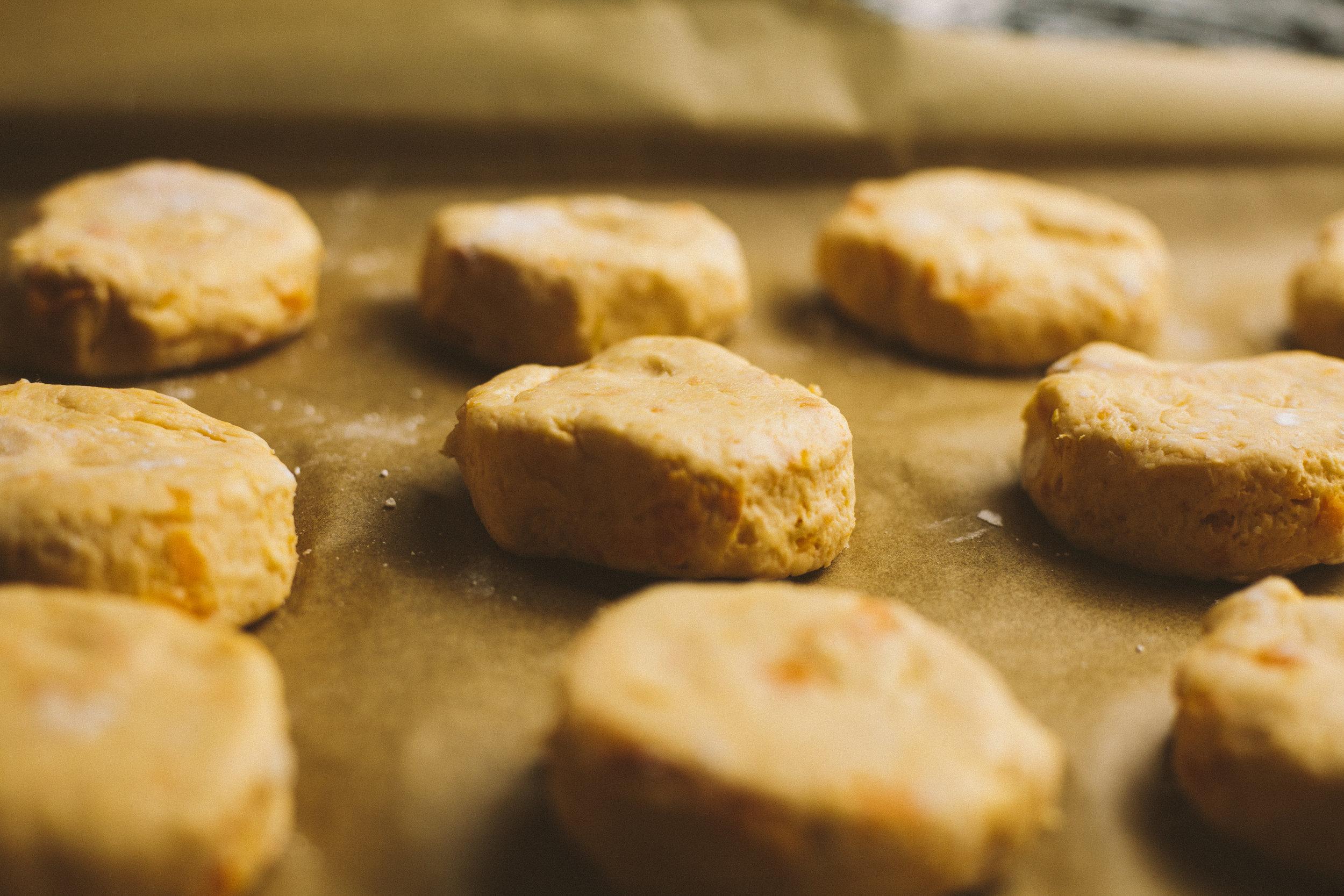 Sweet Potato Biscuits_13.jpg