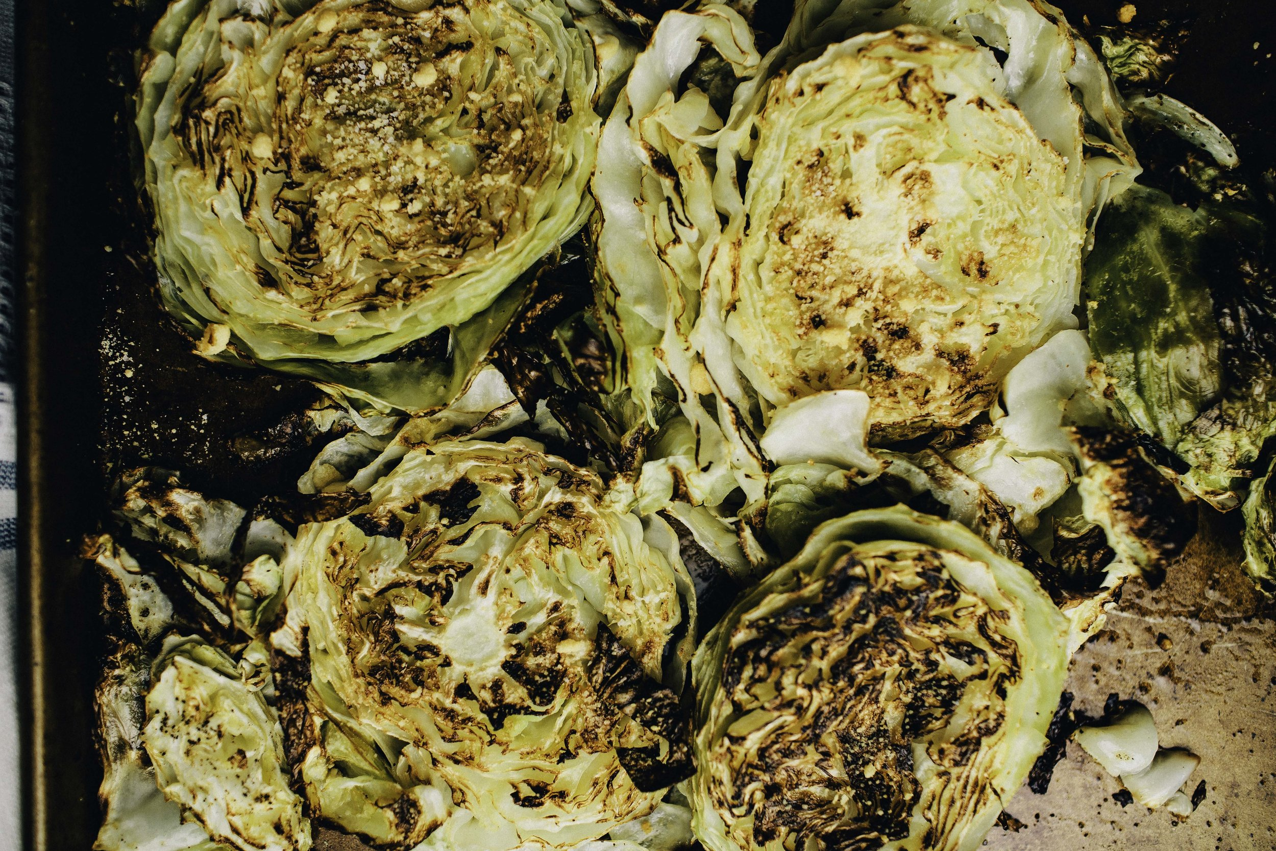 Cabbage Noodles_Small_12.jpg