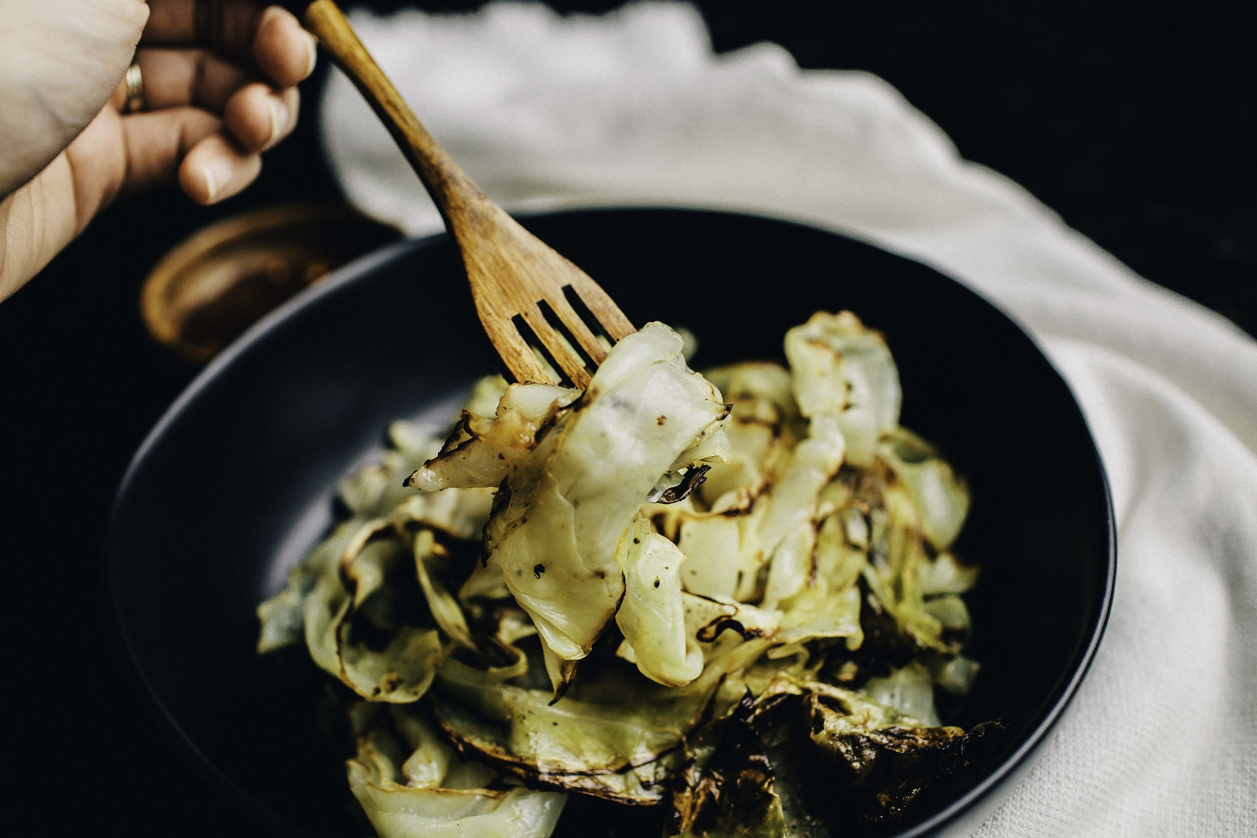 Cabbage Noodles 2_Small_8.jpg
