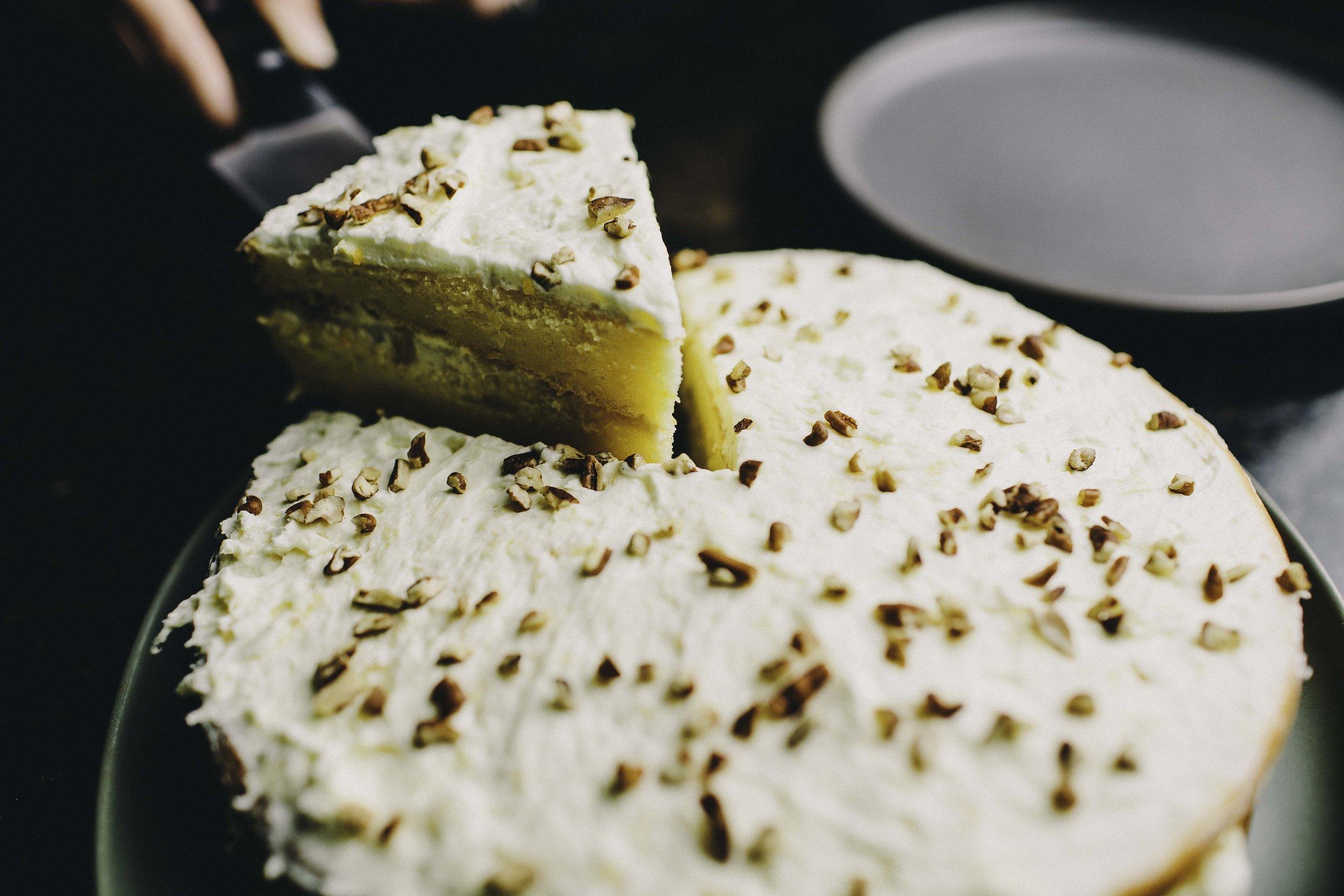 Pineapple Mandarin Cake_Small_43.jpg