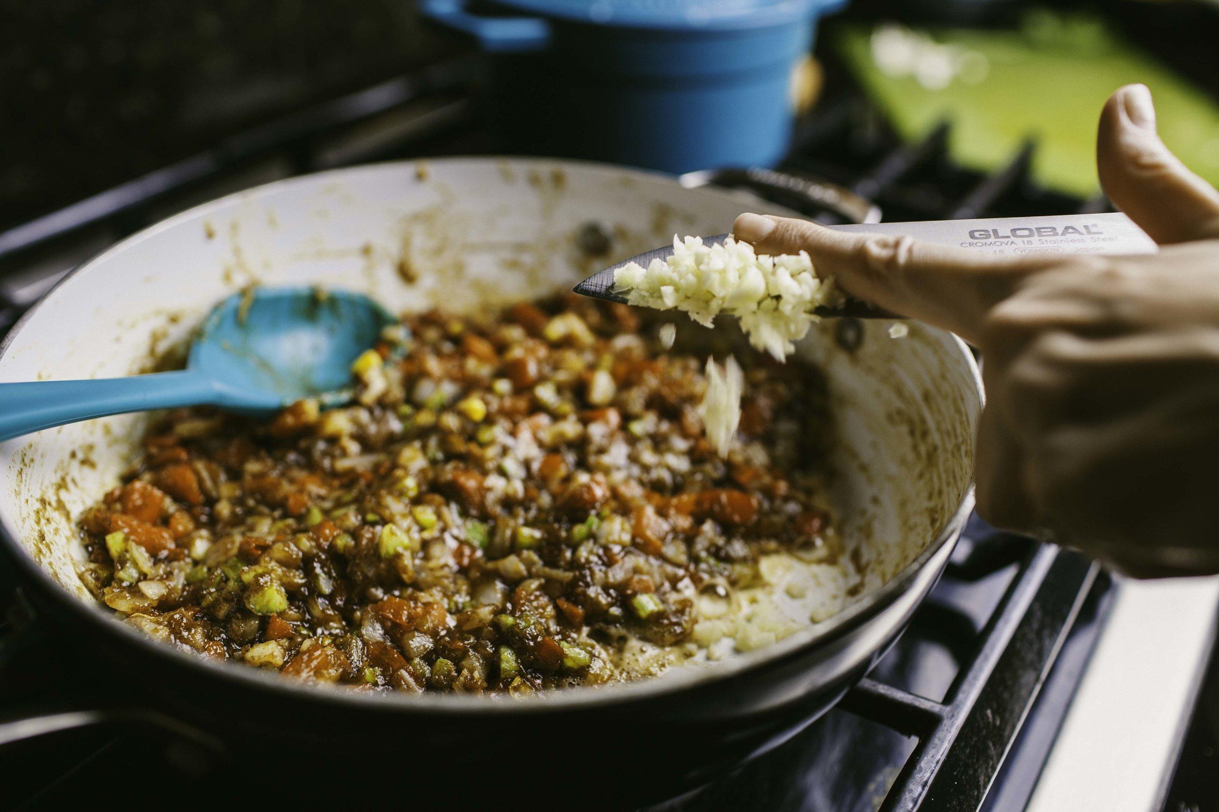 Corn & Crawfish Stew Part 2_Small_16.jpg