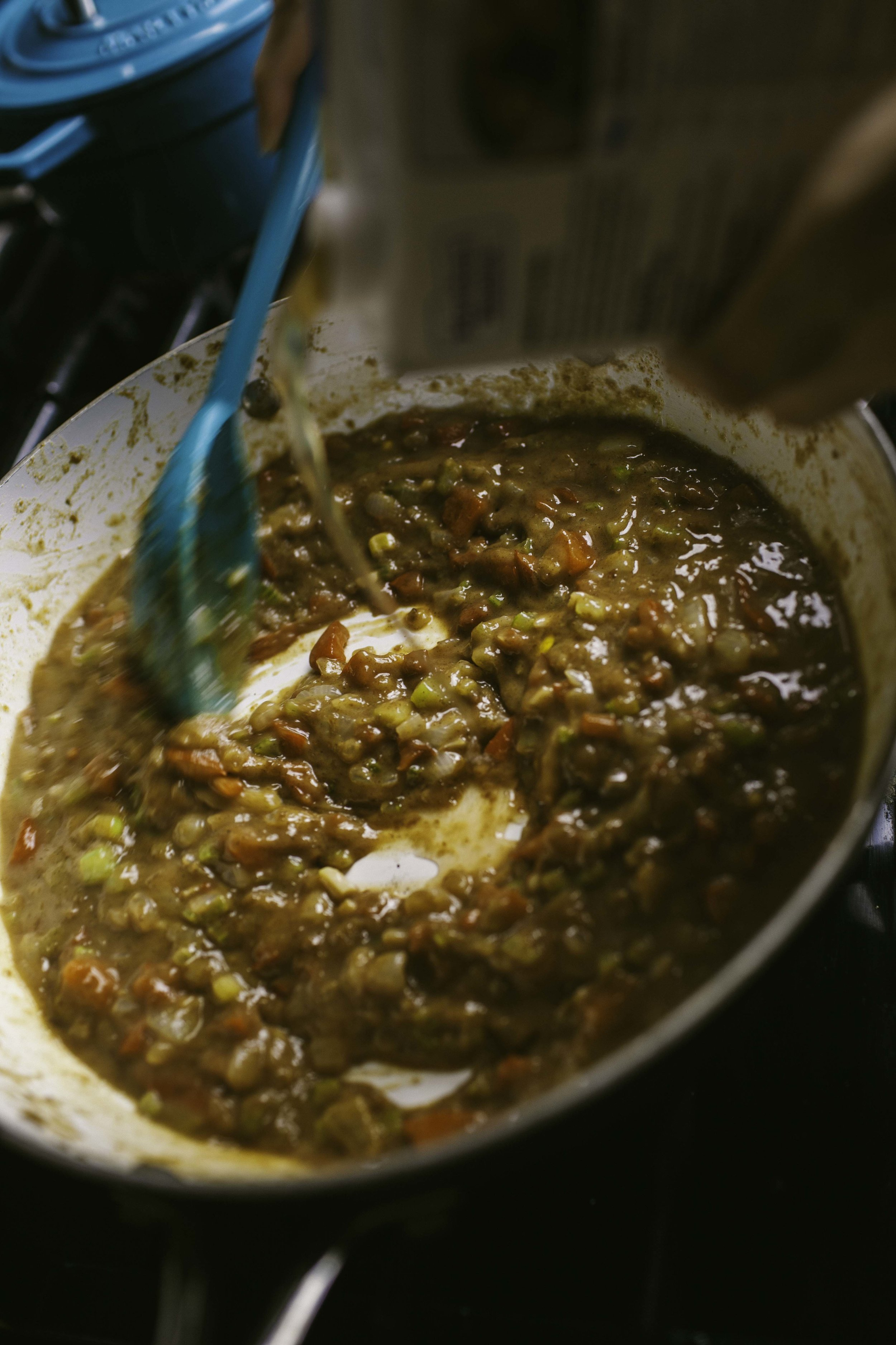 Corn & Crawfish Stew Part 2_Small_17.jpg