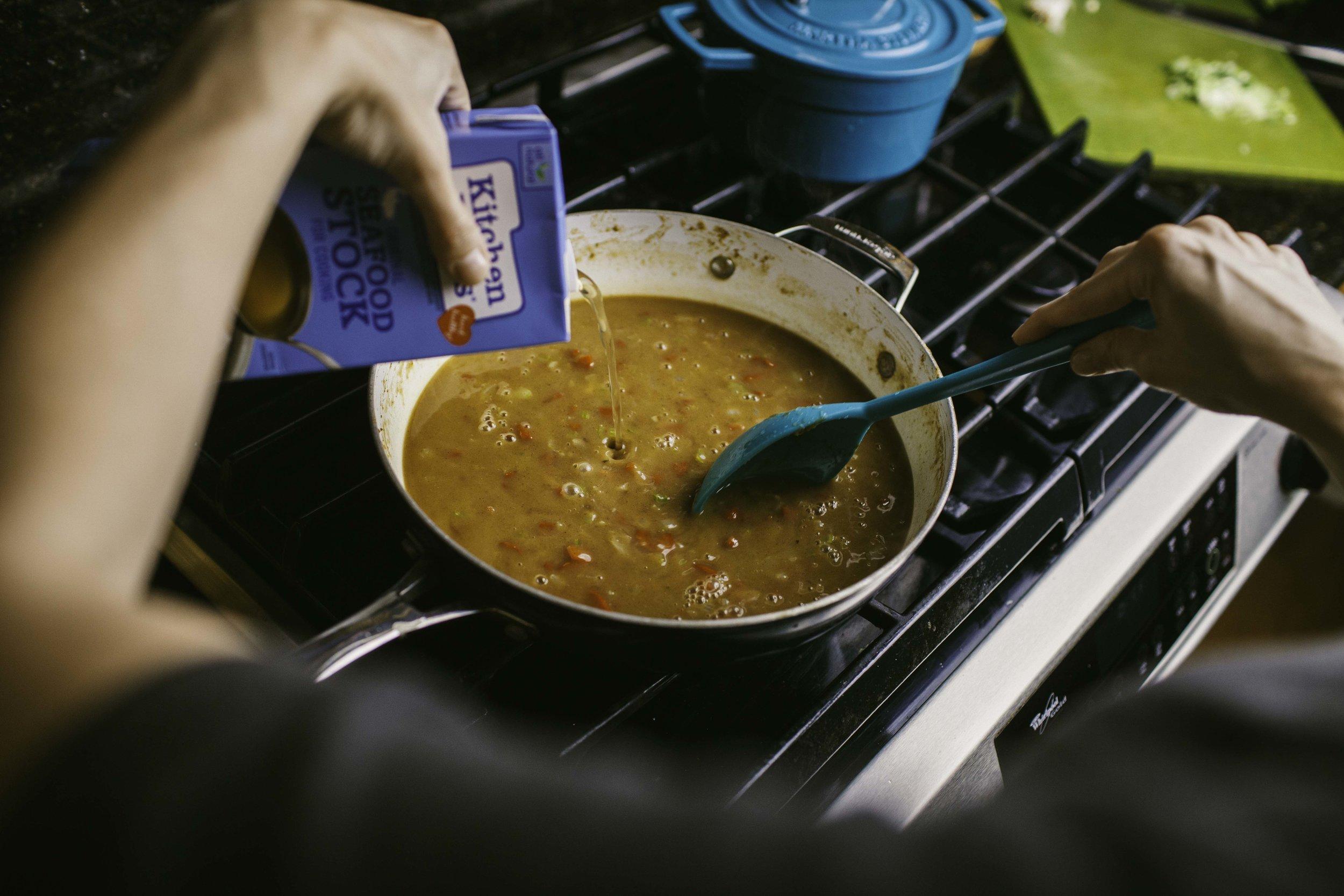 Corn & Crawfish Stew Part 2_Small_20.jpg