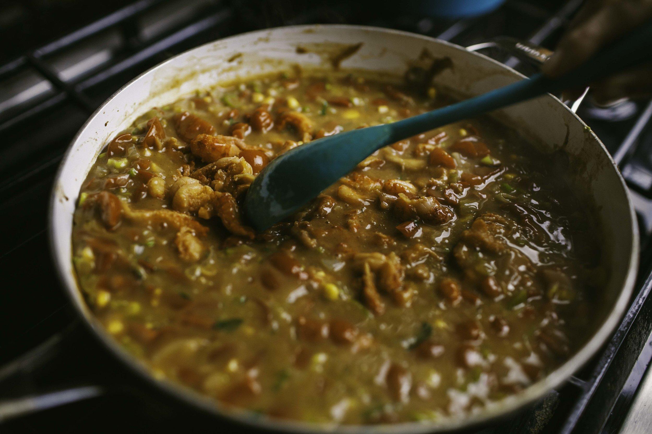 Corn & Crawfish Stew Part 2_Small_39.jpg