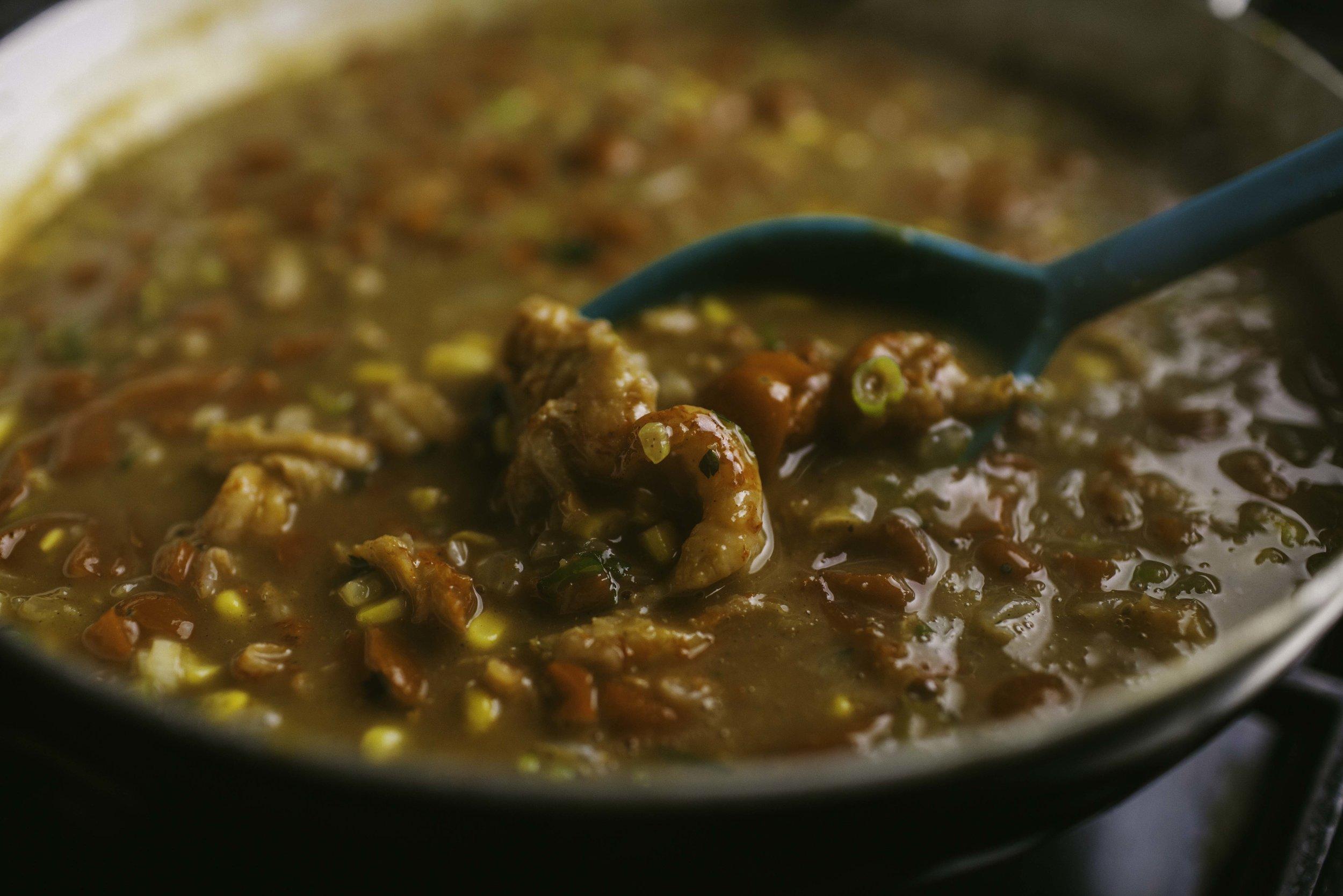 Corn & Crawfish Stew Part 2_Small_40.jpg