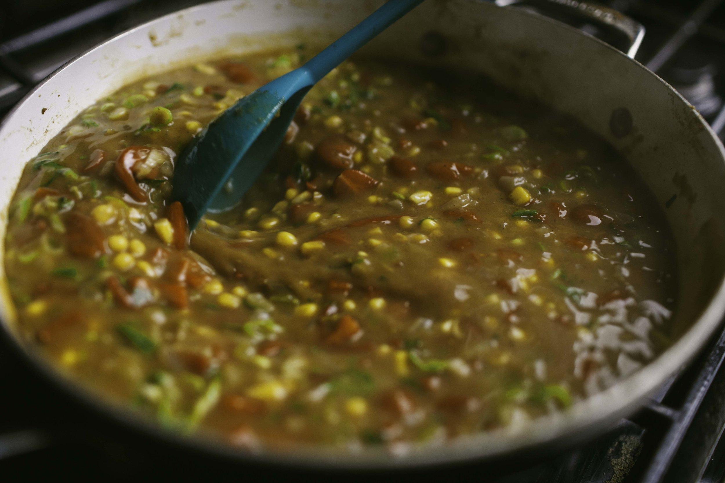 Corn & Crawfish Stew Part 2_Small_35.jpg