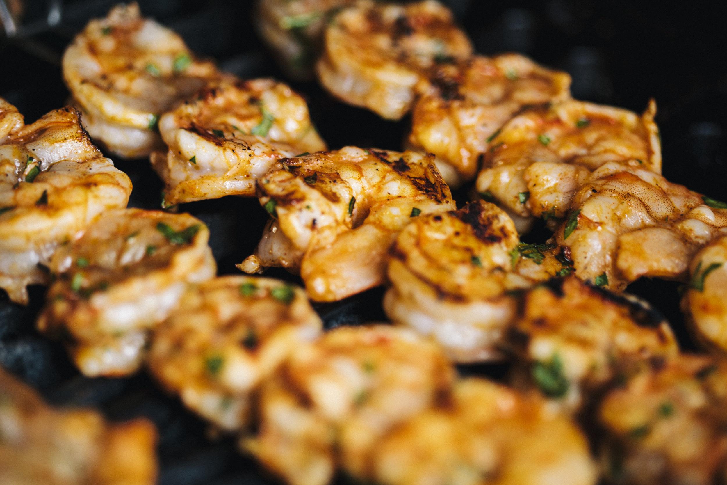 Grilled Shrimp Salad_14.jpg