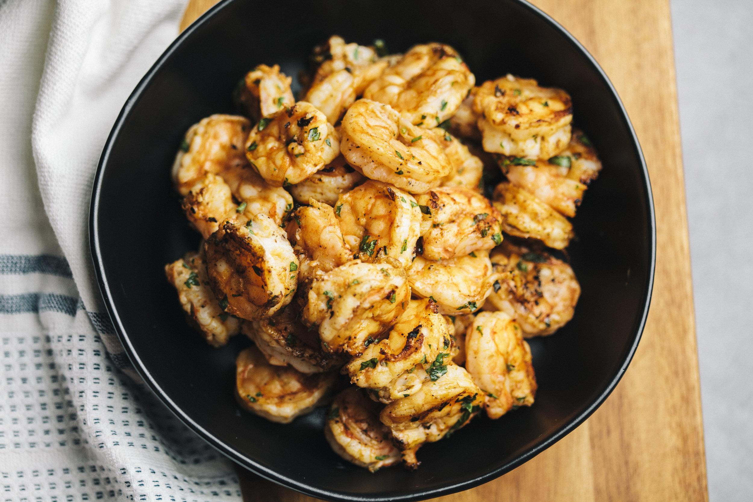 Grilled Shrimp Salad_21.jpg