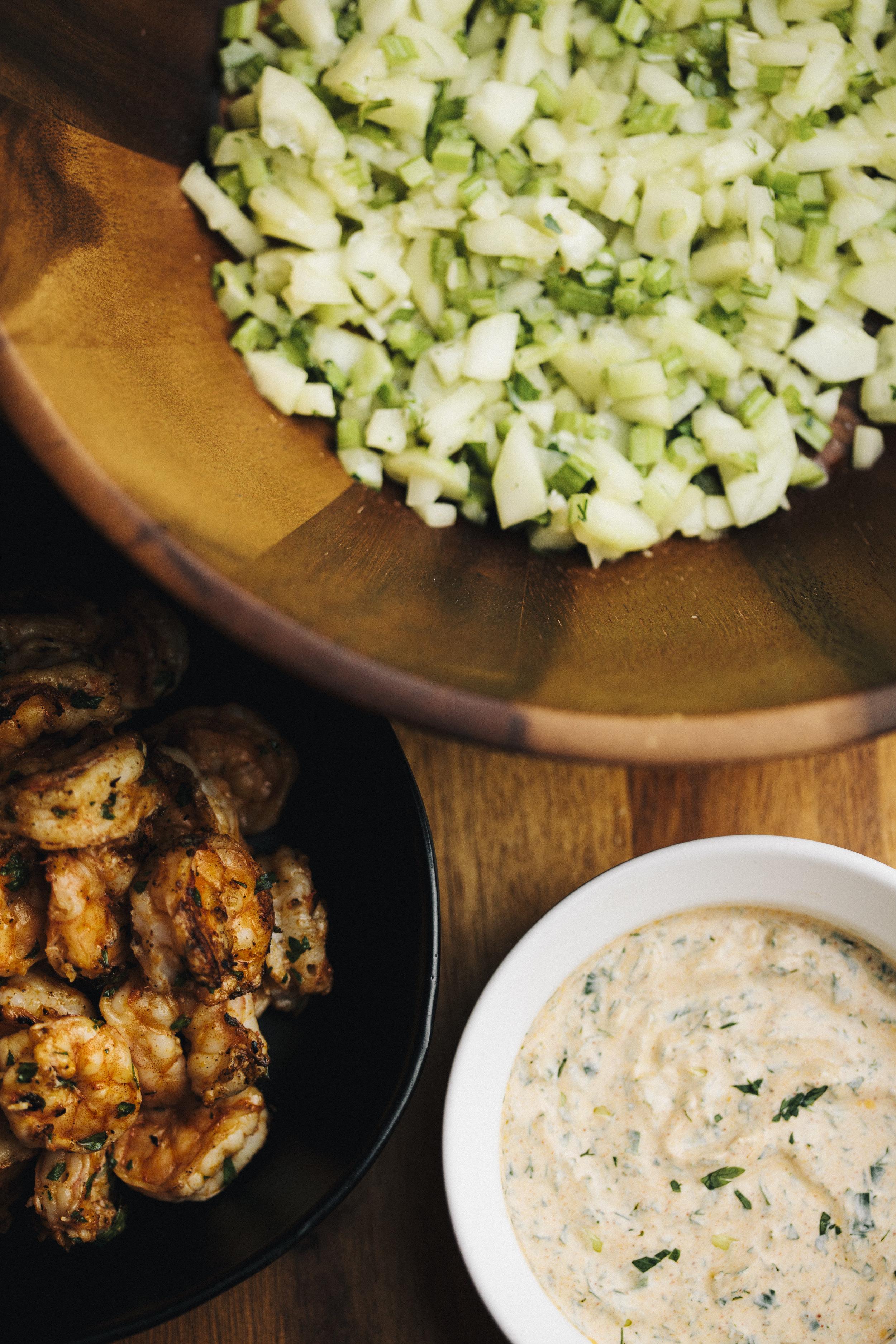 Grilled Shrimp Salad_22.jpg
