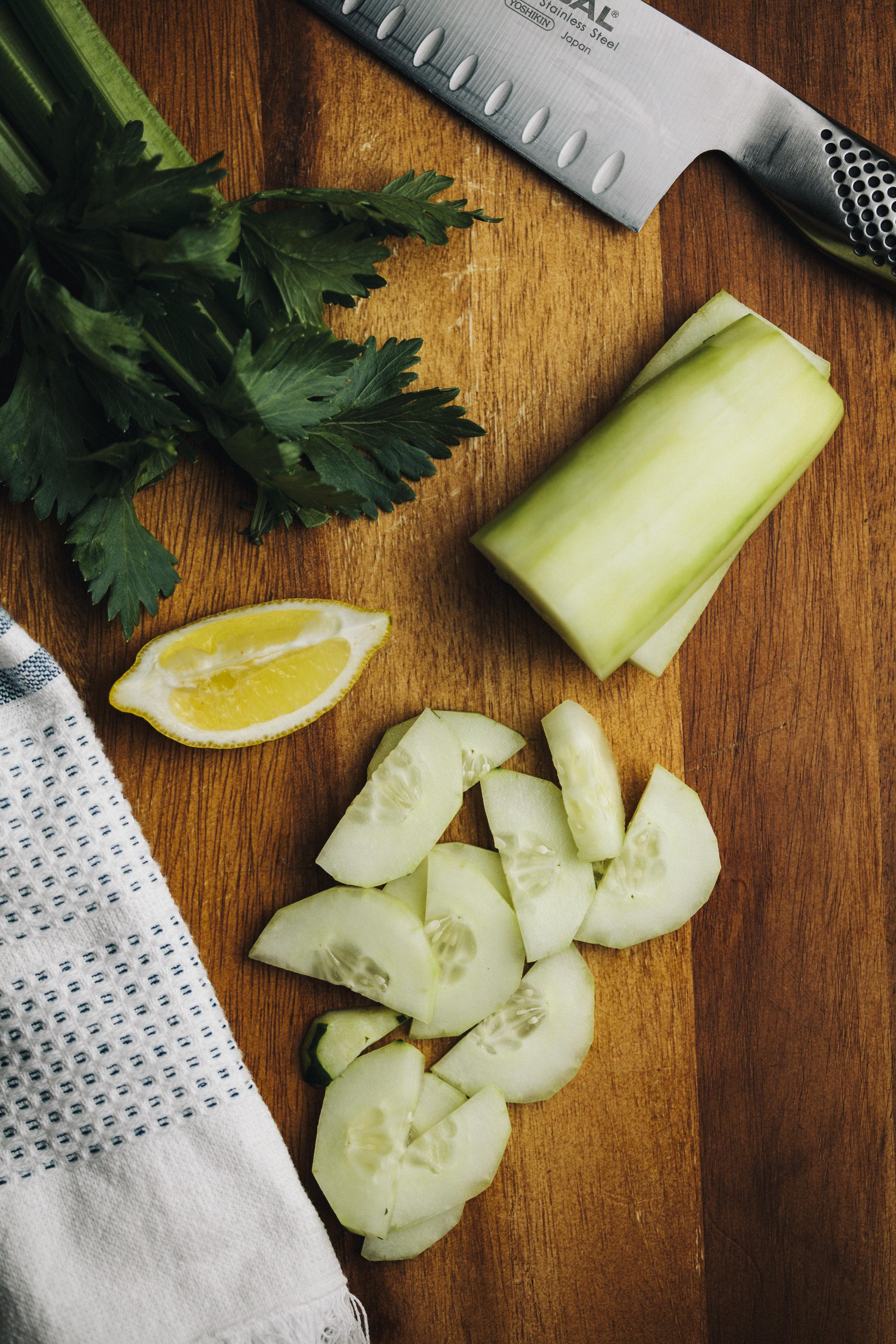 Grilled Shrimp Salad_7.jpg